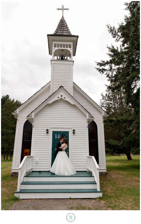 B-Jones-Photography-Seattle-Wedding-Photographer_0815.jpg