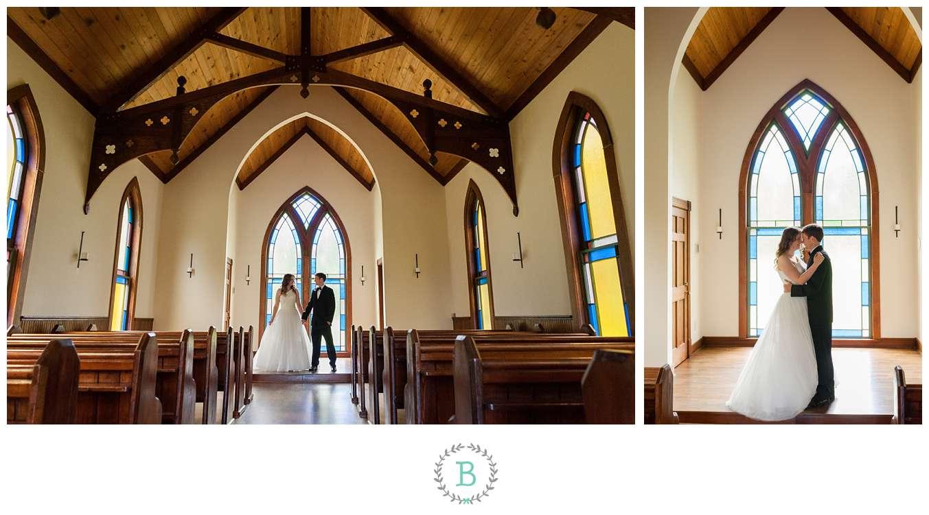 B-Jones-Photography-Seattle-Wedding-Photographer_0816.jpg