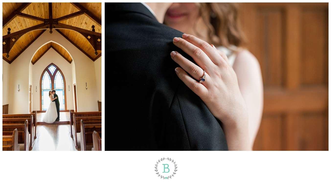 B-Jones-Photography-Seattle-Wedding-Photographer_0817.jpg