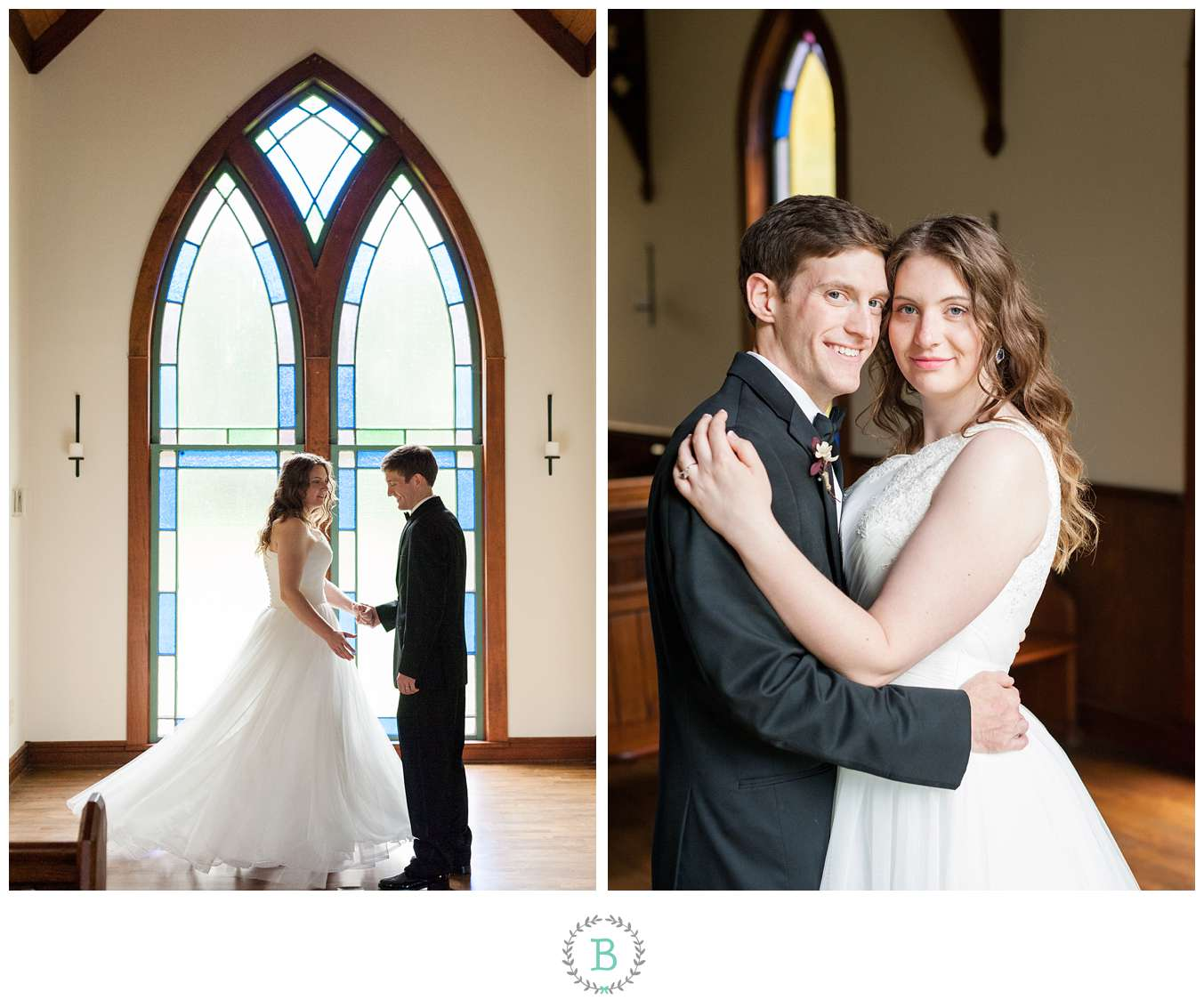 B-Jones-Photography-Seattle-Wedding-Photographer_0818.jpg