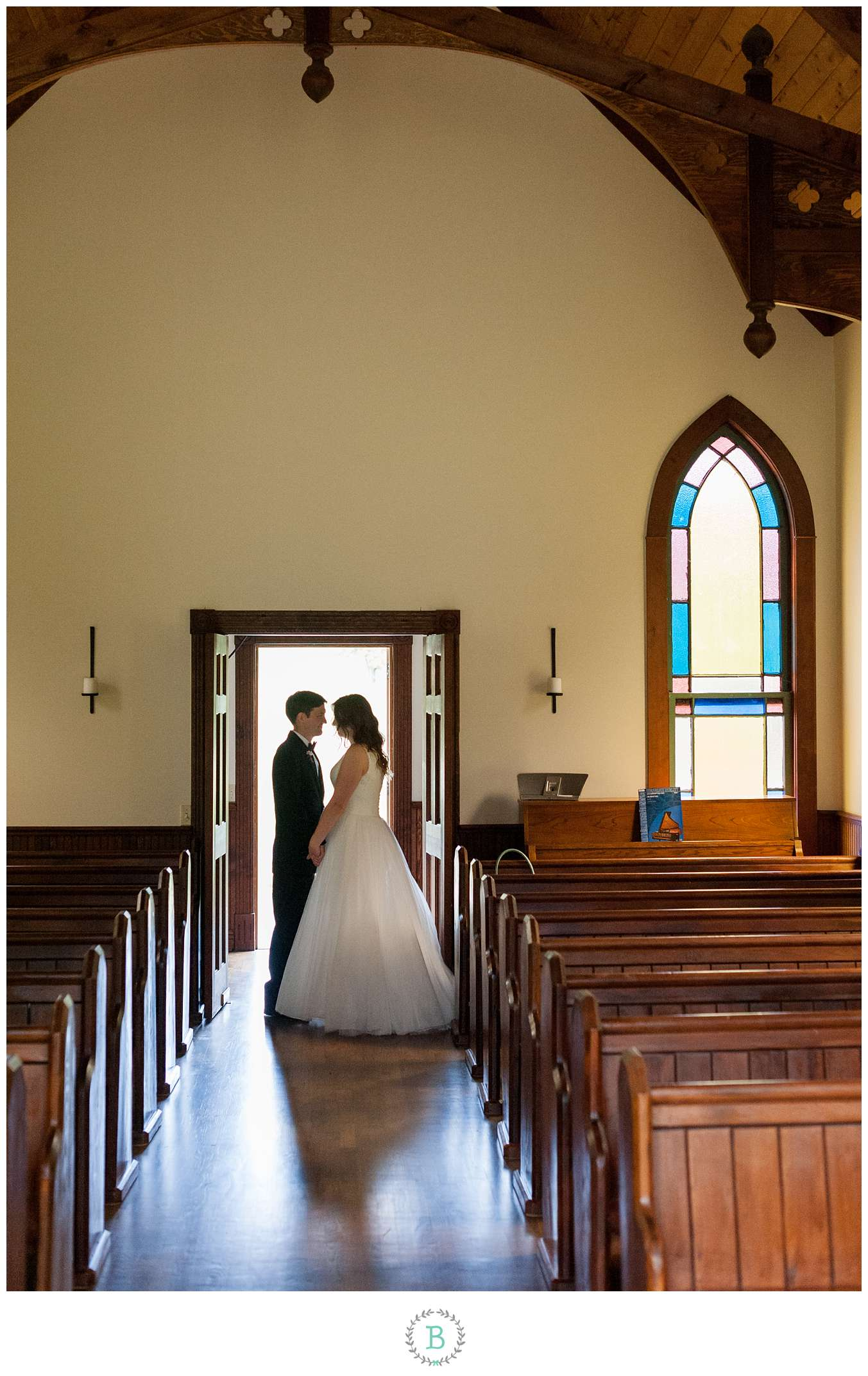 B-Jones-Photography-Seattle-Wedding-Photographer_0819.jpg