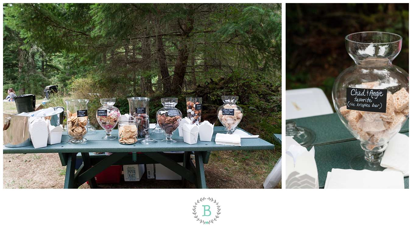 B-Jones-Photography-Seattle-Wedding-Photographer_0822.jpg