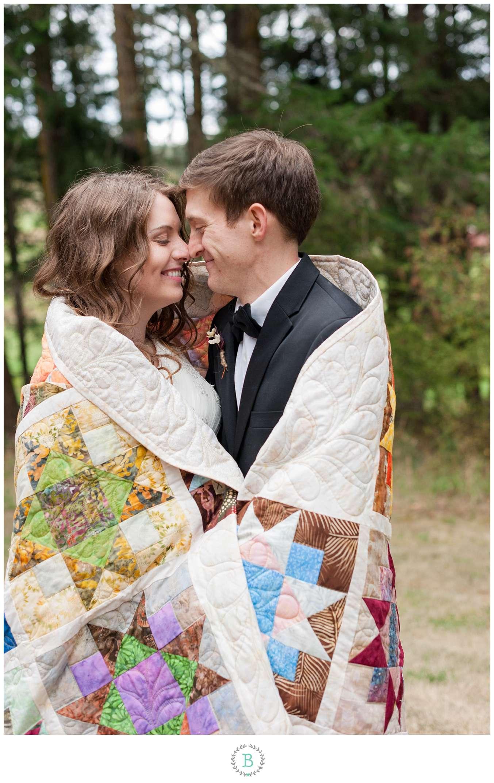 B-Jones-Photography-Seattle-Wedding-Photographer_0823.jpg