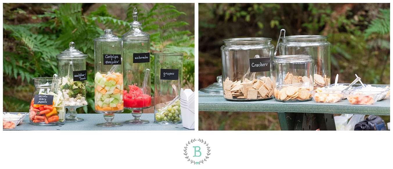 B-Jones-Photography-Seattle-Wedding-Photographer_0825.jpg