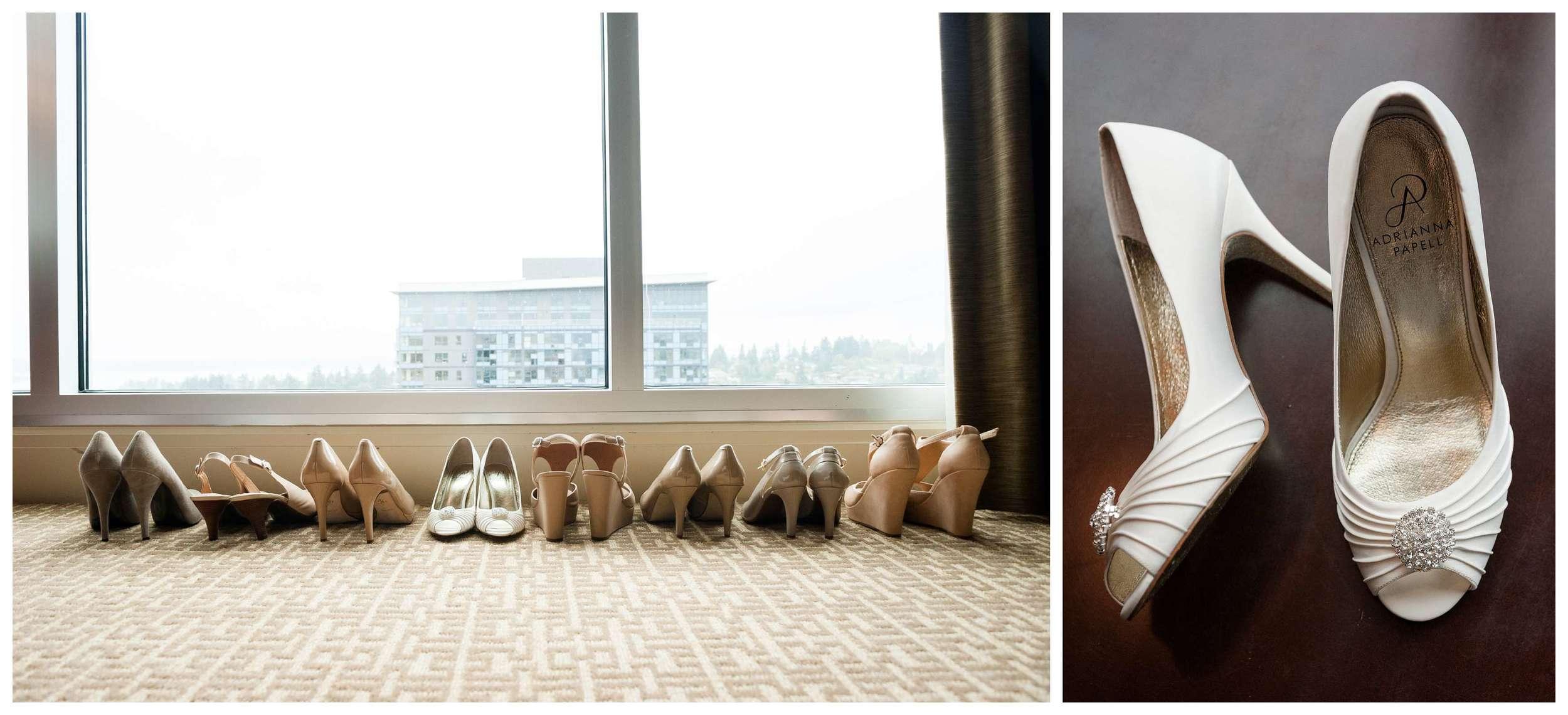 B-Jones-Photography-Seattle-Wedding-Photographer_0839.jpg