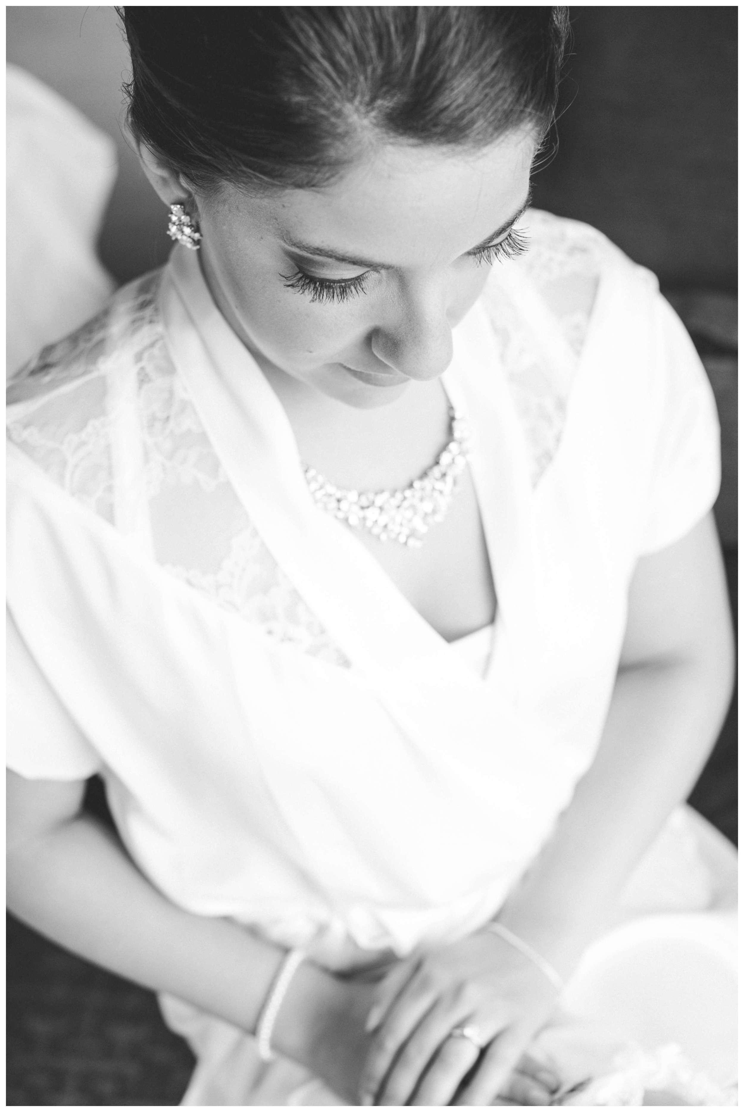 B-Jones-Photography-Seattle-Wedding-Photographer_0841.jpg