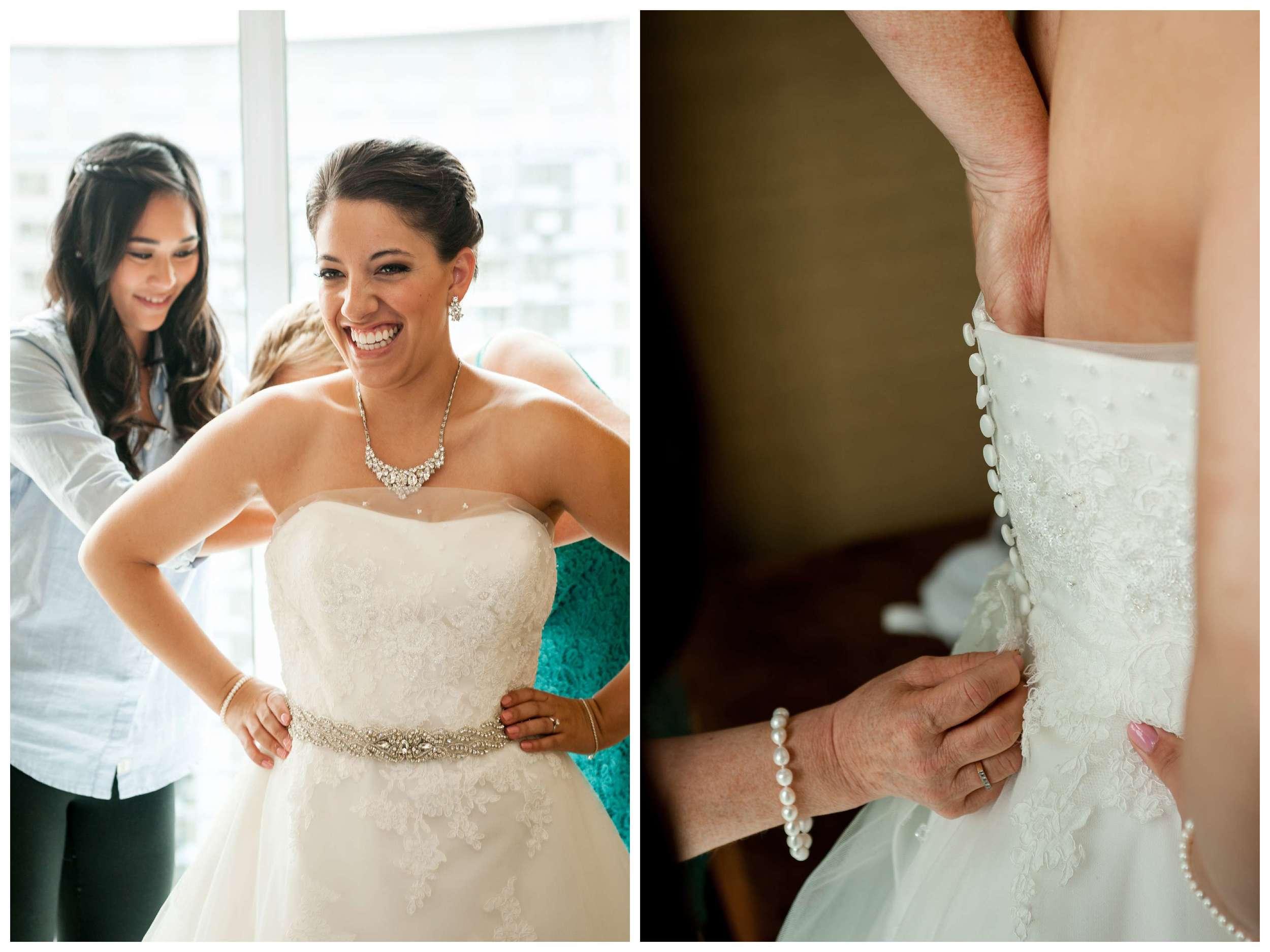 B-Jones-Photography-Seattle-Wedding-Photographer_0842.jpg