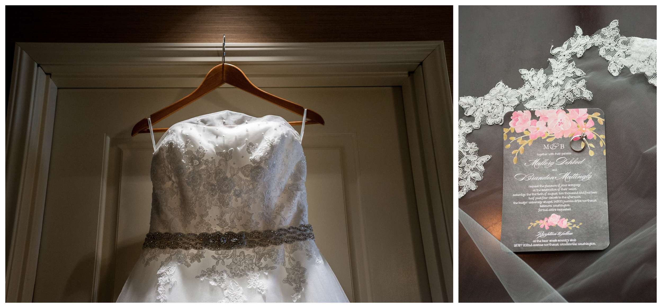 B-Jones-Photography-Seattle-Wedding-Photographer_0844.jpg
