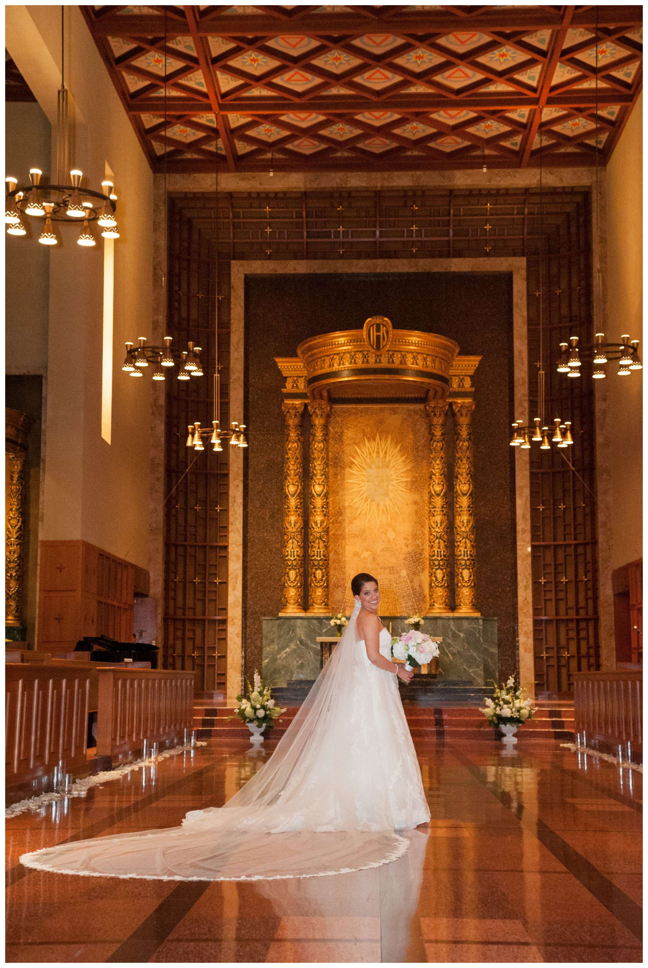 B-Jones-Photography-Seattle-Wedding-Photographer_0850.jpg
