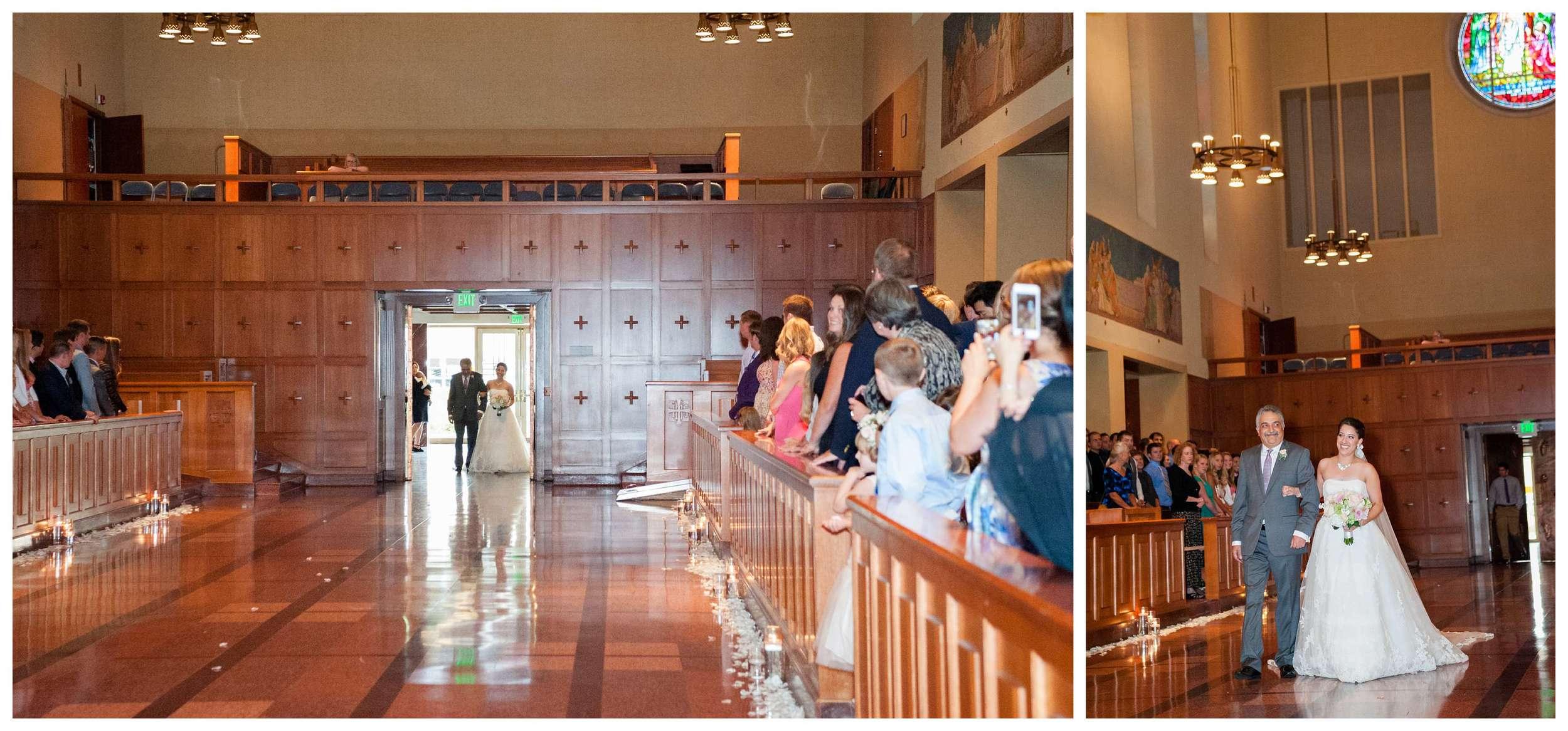 B-Jones-Photography-Seattle-Wedding-Photographer_0856.jpg