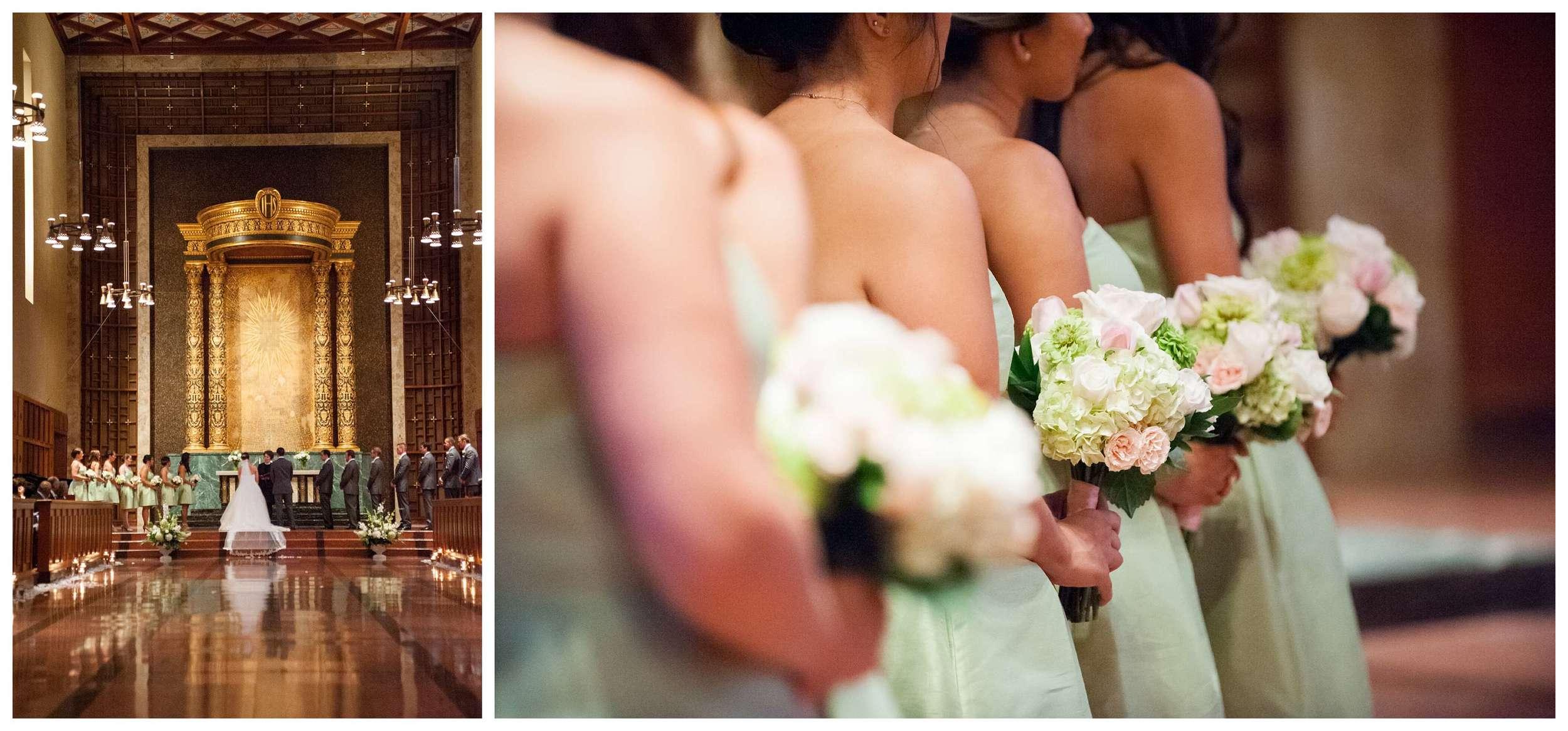 B-Jones-Photography-Seattle-Wedding-Photographer_0858.jpg