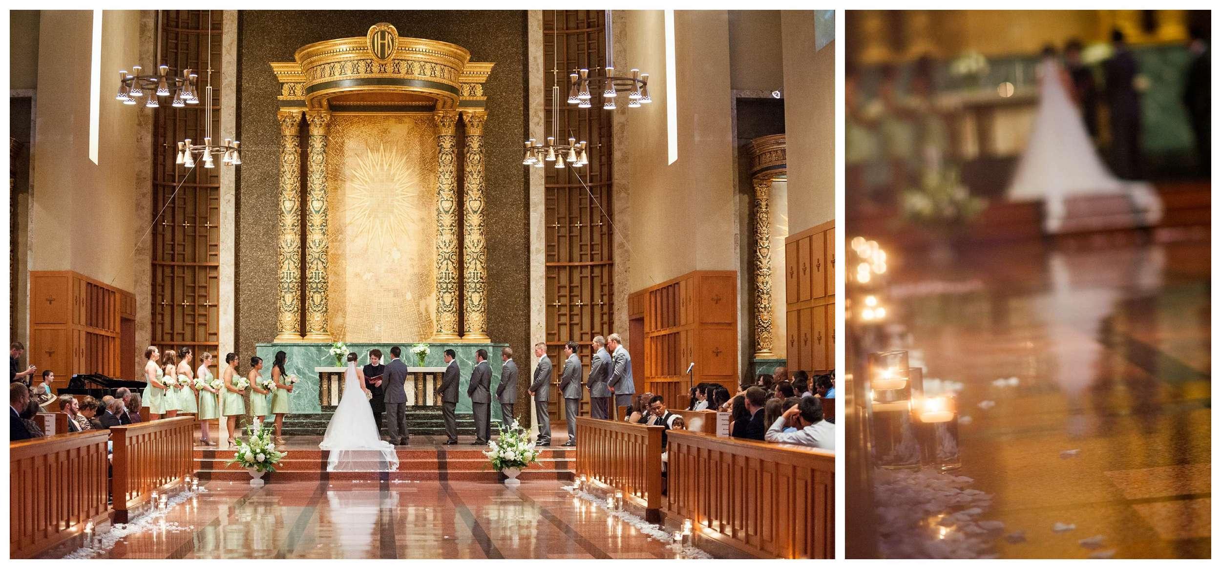 B-Jones-Photography-Seattle-Wedding-Photographer_0860.jpg