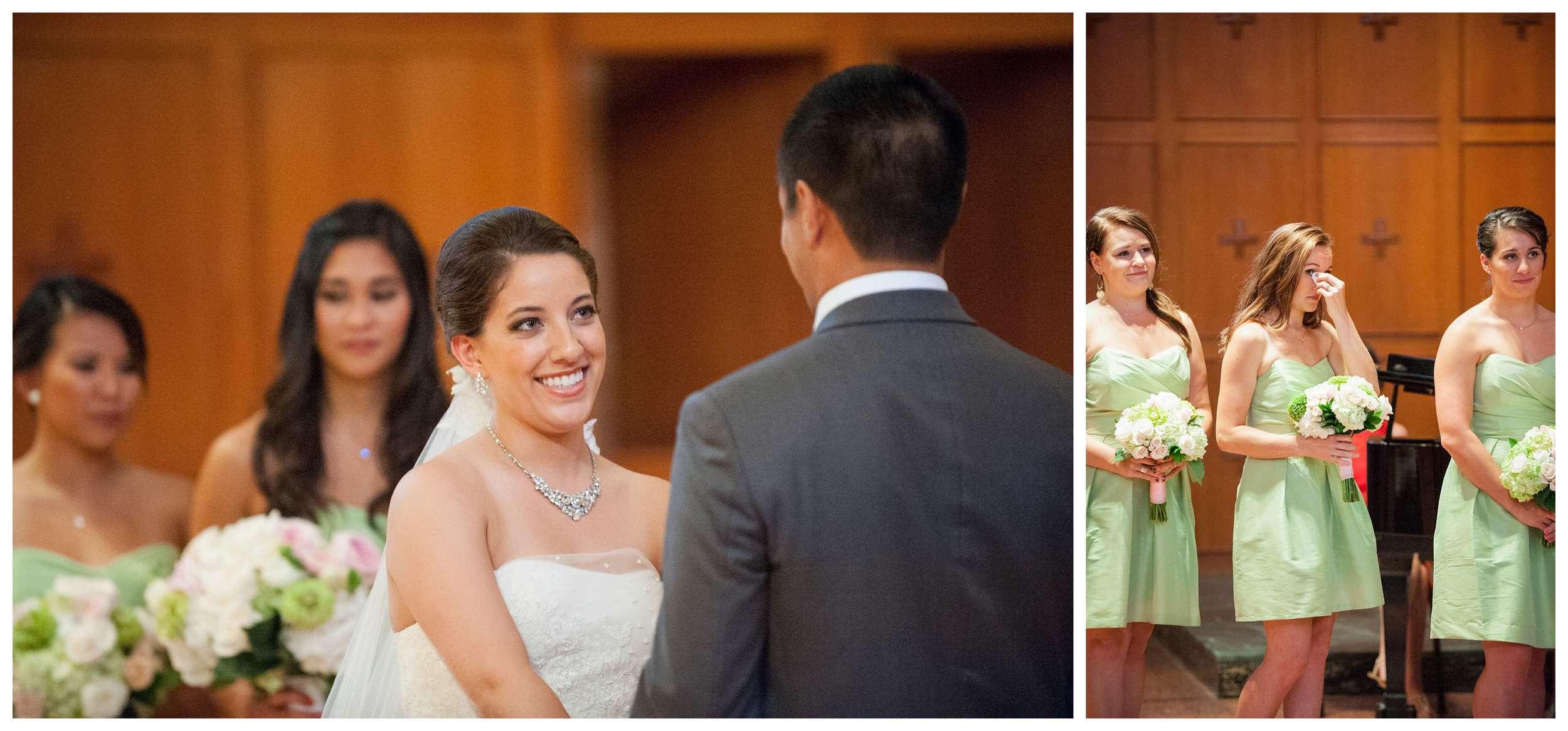 B-Jones-Photography-Seattle-Wedding-Photographer_0859.jpg