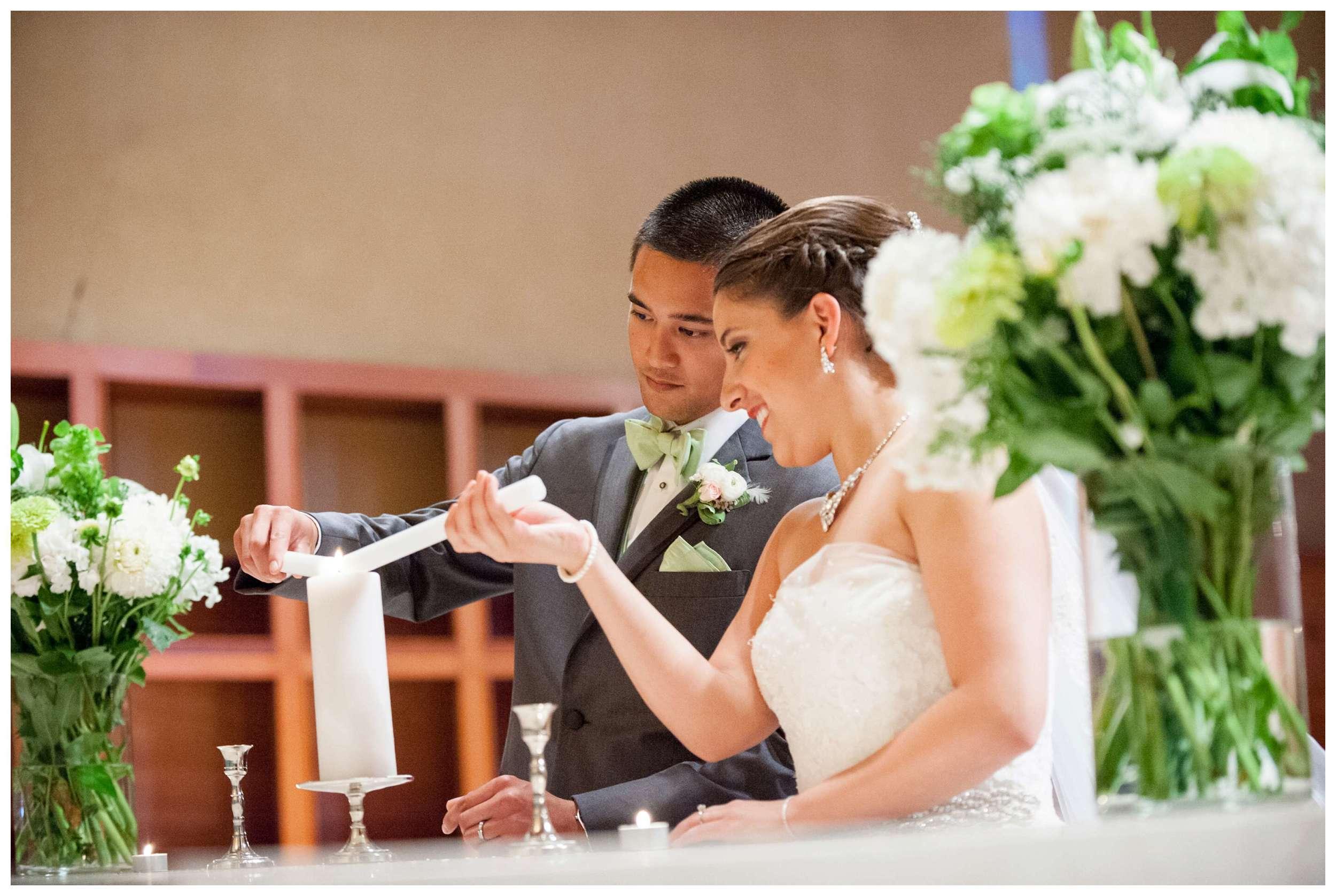 B-Jones-Photography-Seattle-Wedding-Photographer_0862.jpg