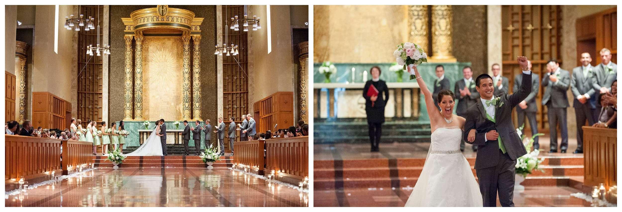 B-Jones-Photography-Seattle-Wedding-Photographer_0863.jpg