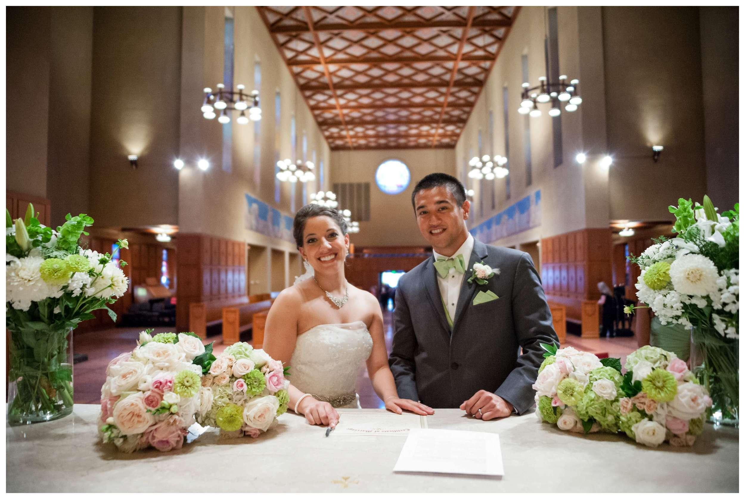 B-Jones-Photography-Seattle-Wedding-Photographer_0864.jpg