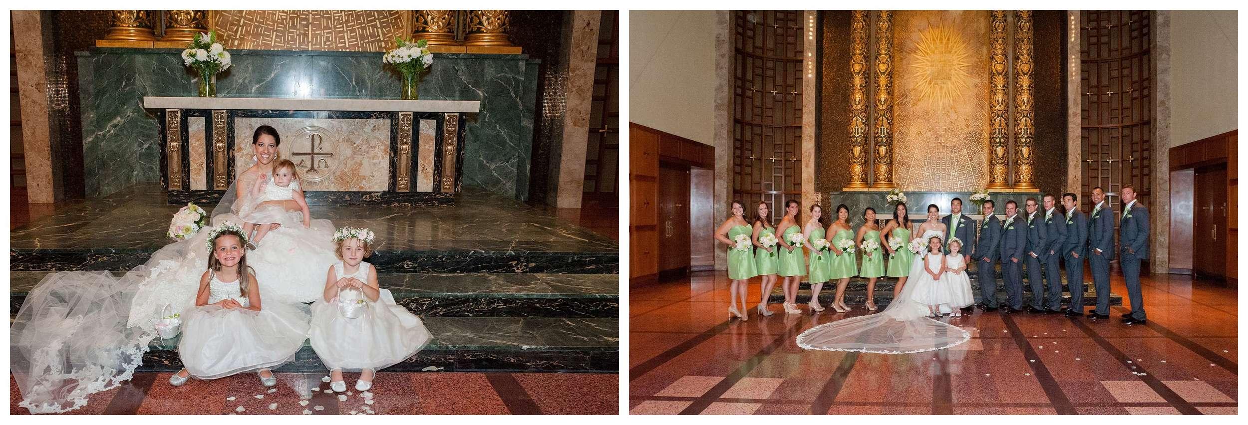 B-Jones-Photography-Seattle-Wedding-Photographer_0865.jpg