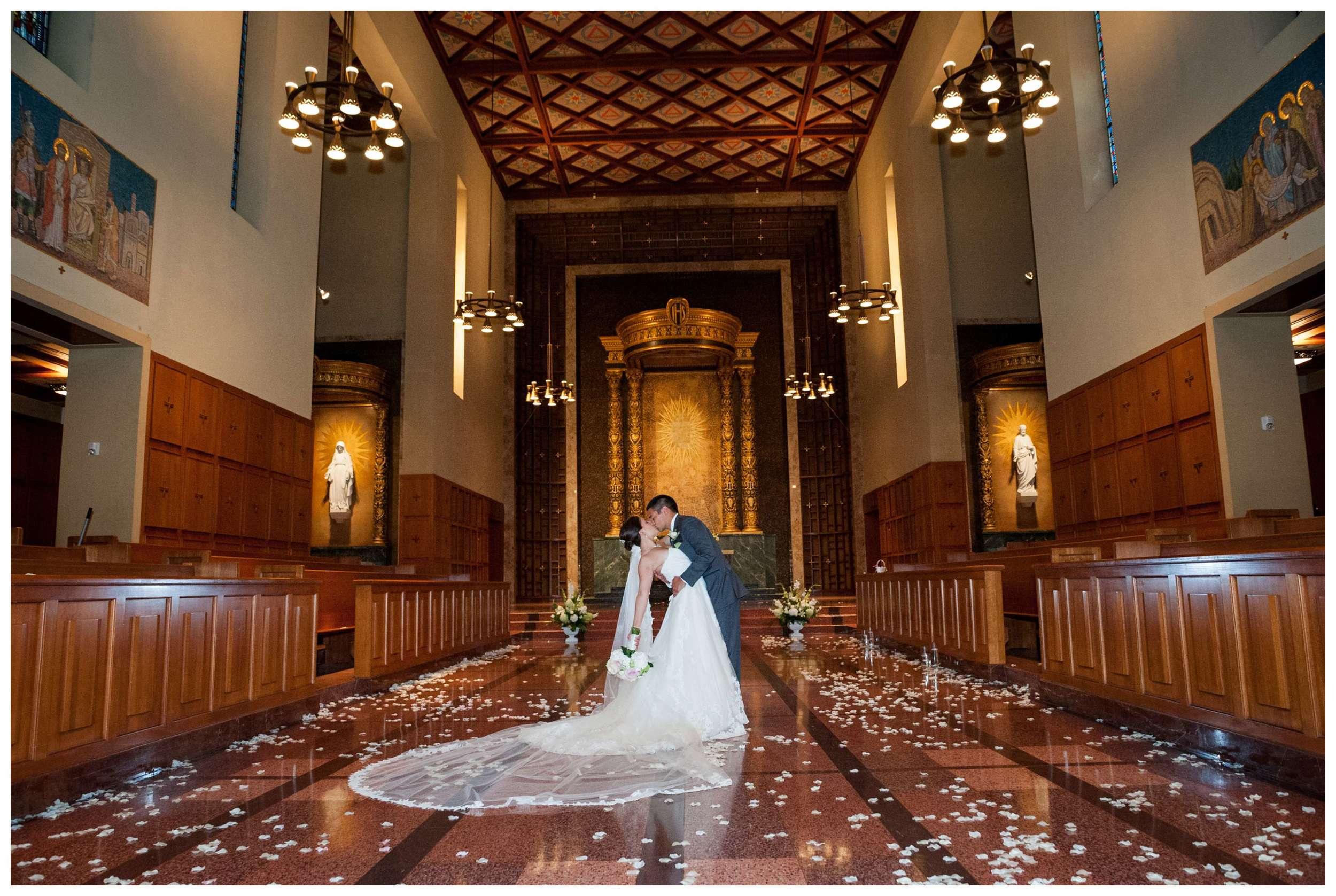 B-Jones-Photography-Seattle-Wedding-Photographer_0866.jpg