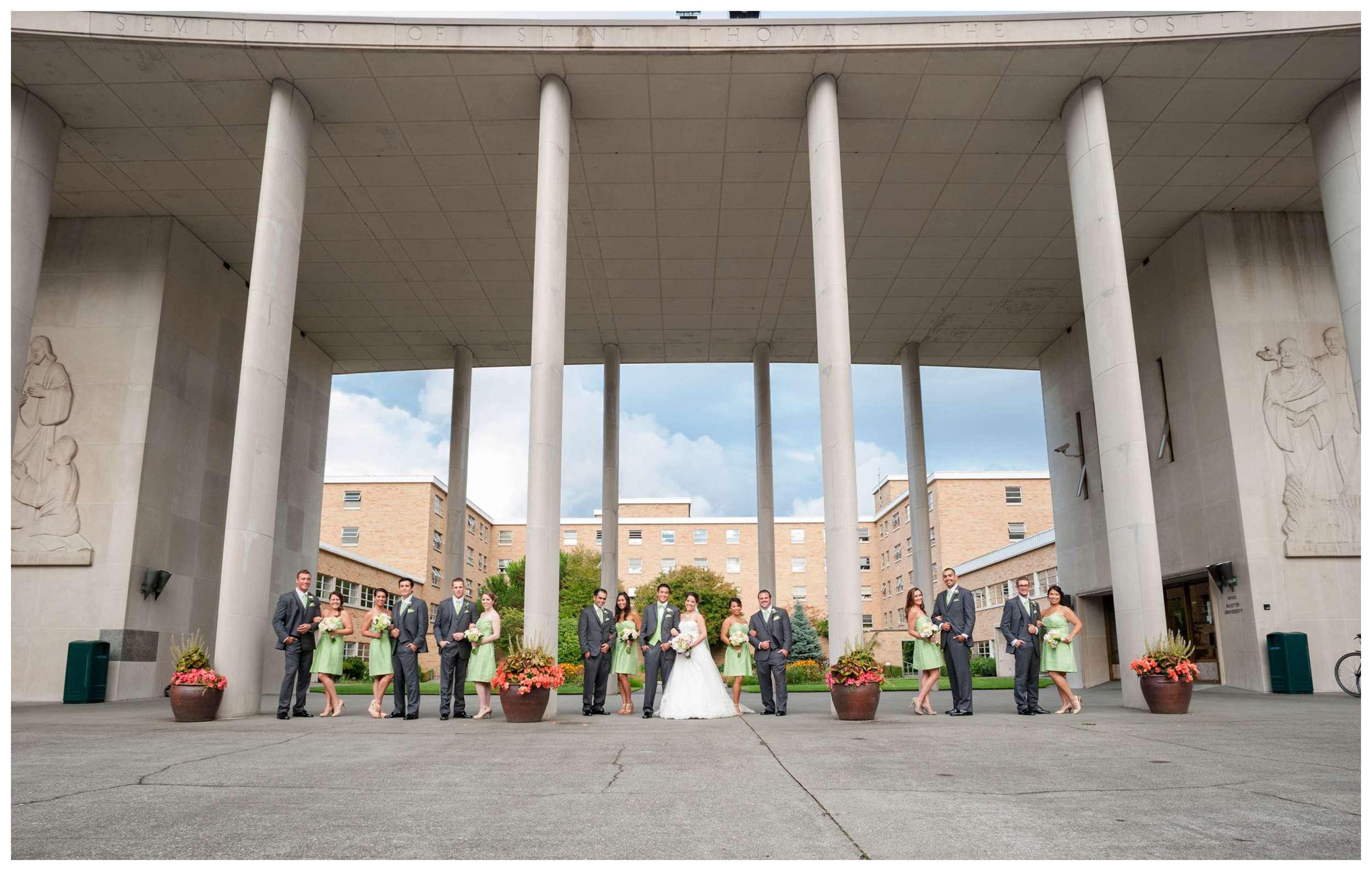 B-Jones-Photography-Seattle-Wedding-Photographer_0867.jpg