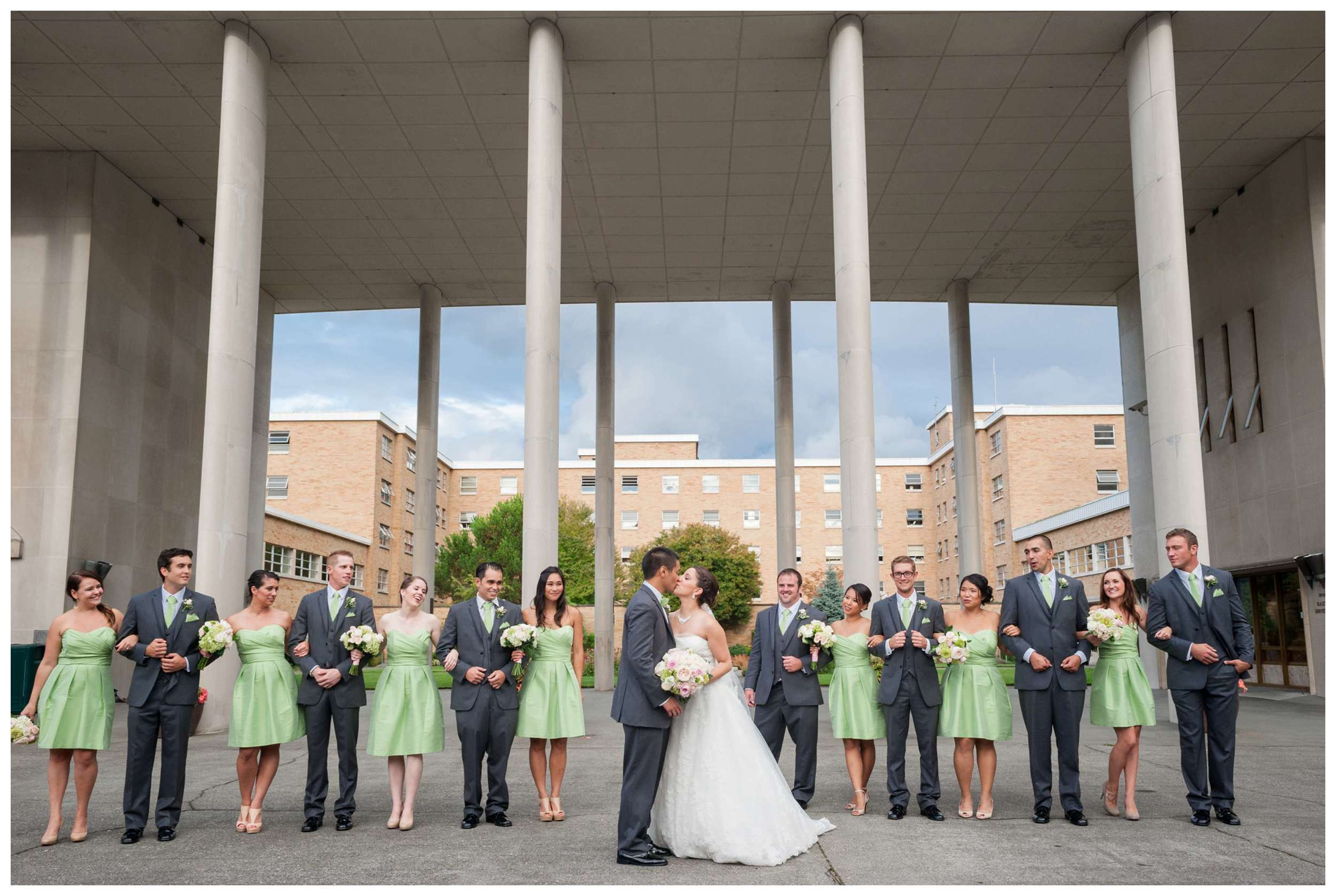 B-Jones-Photography-Seattle-Wedding-Photographer_0868.jpg