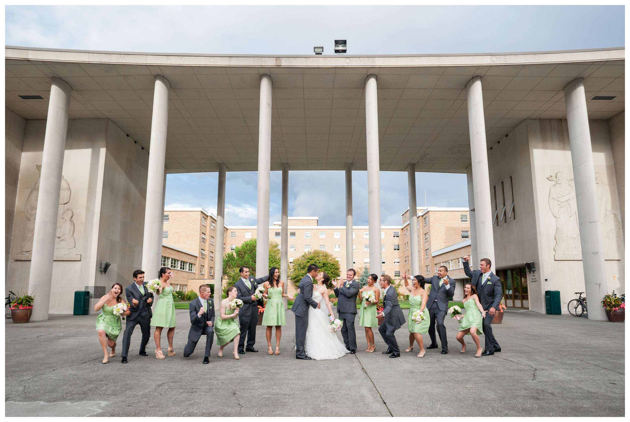 B-Jones-Photography-Seattle-Wedding-Photographer_0869.jpg