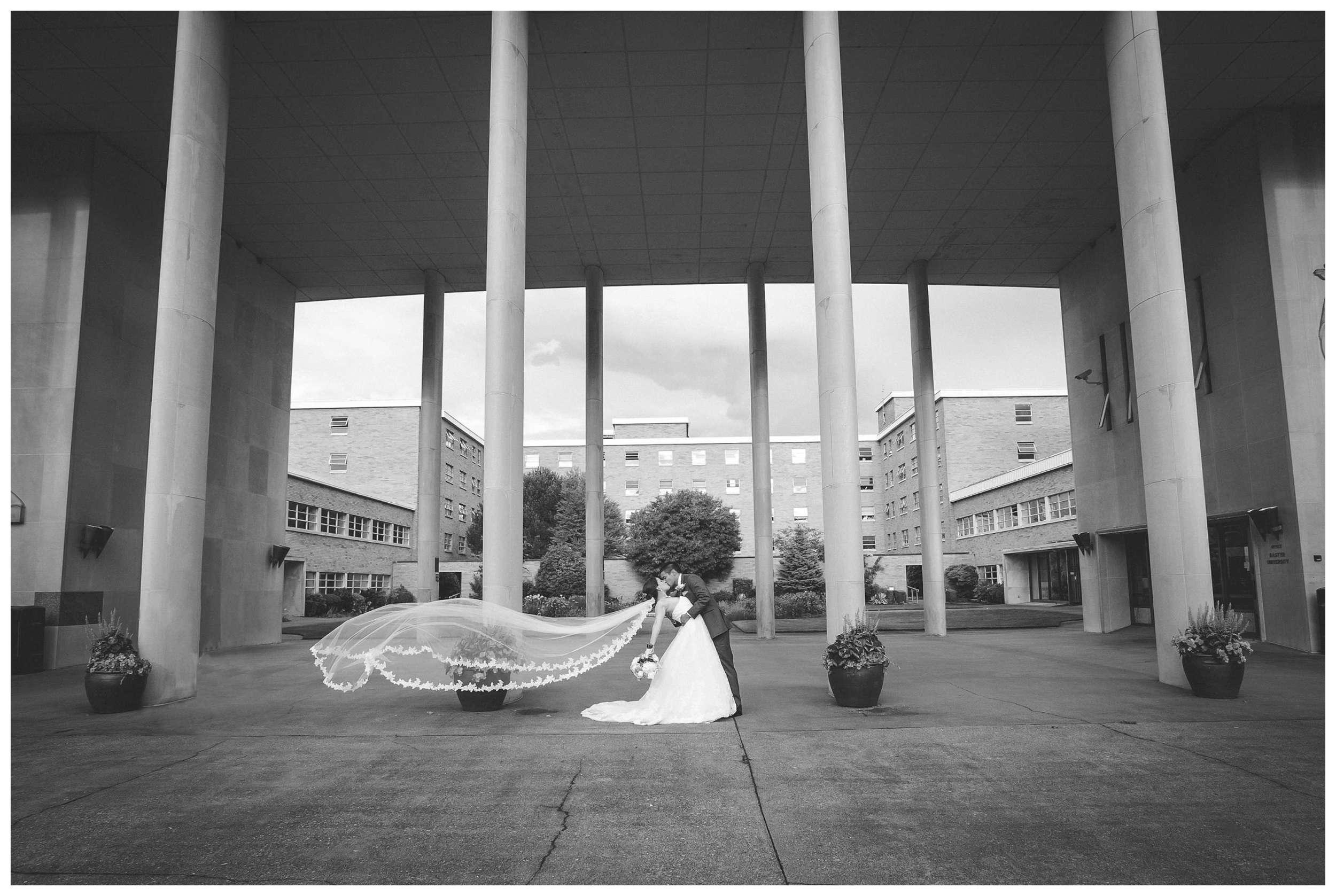 B-Jones-Photography-Seattle-Wedding-Photographer_0870.jpg