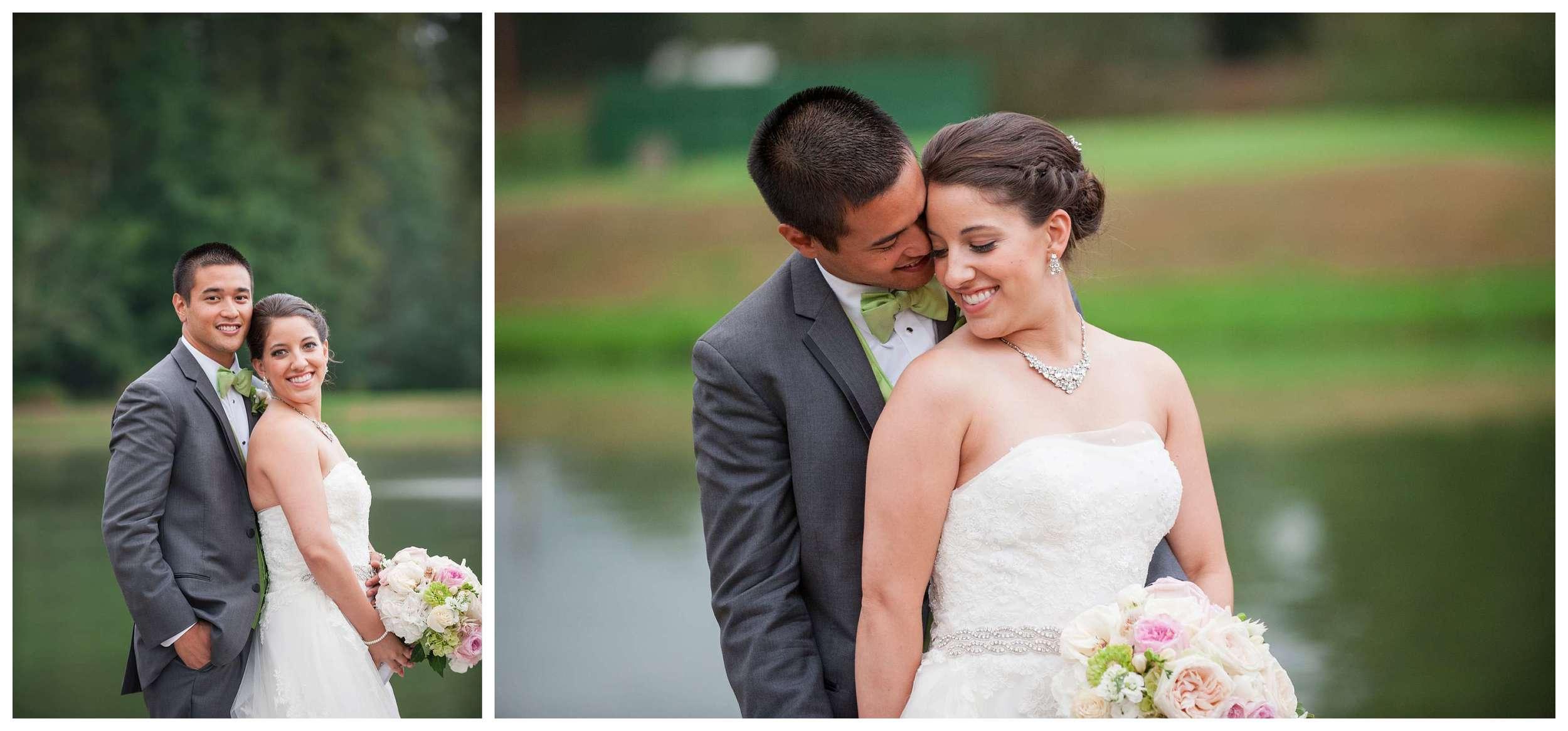 B-Jones-Photography-Seattle-Wedding-Photographer_0873.jpg