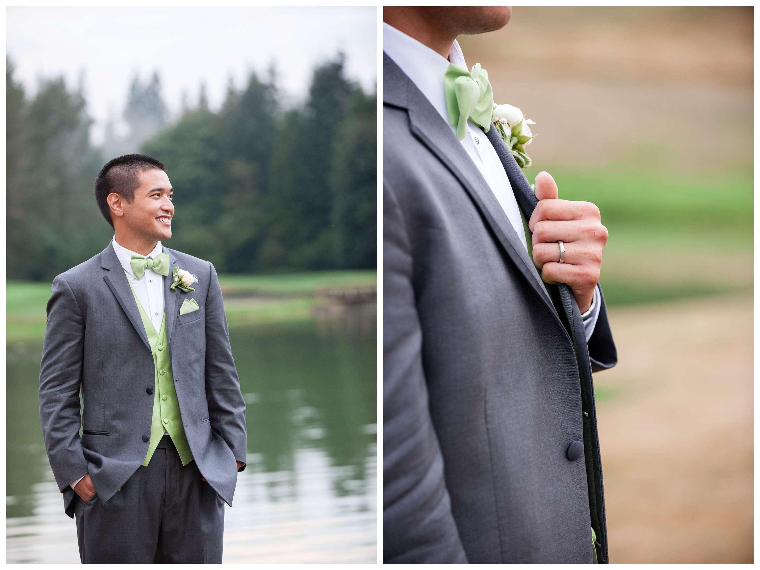 B-Jones-Photography-Seattle-Wedding-Photographer_0874.jpg