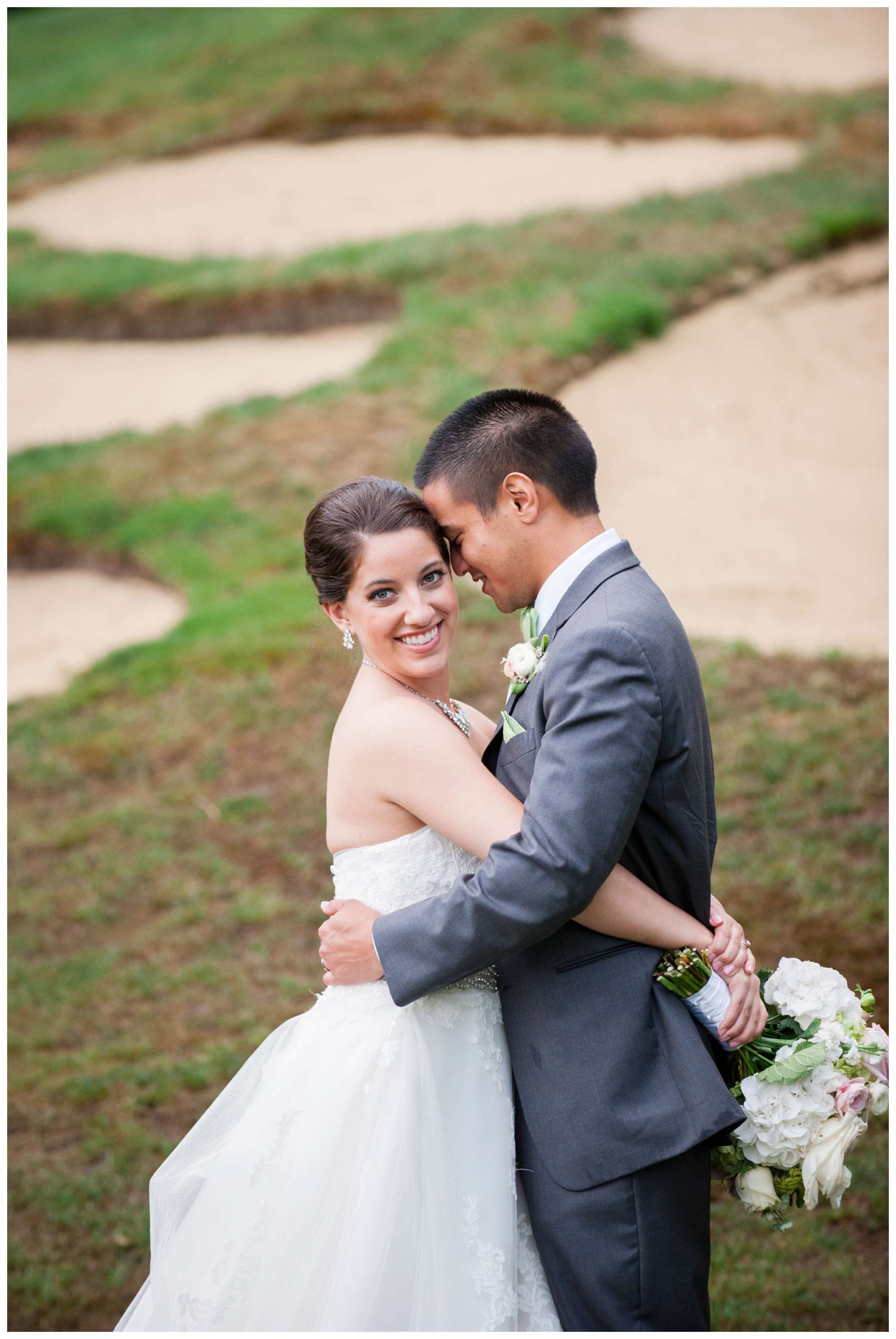 B-Jones-Photography-Seattle-Wedding-Photographer_0872.jpg