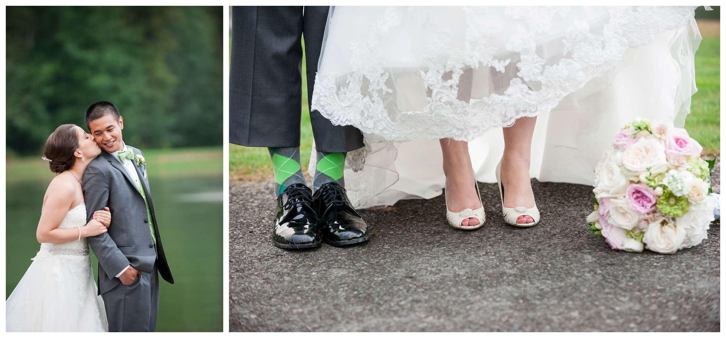 B-Jones-Photography-Seattle-Wedding-Photographer_0876.jpg