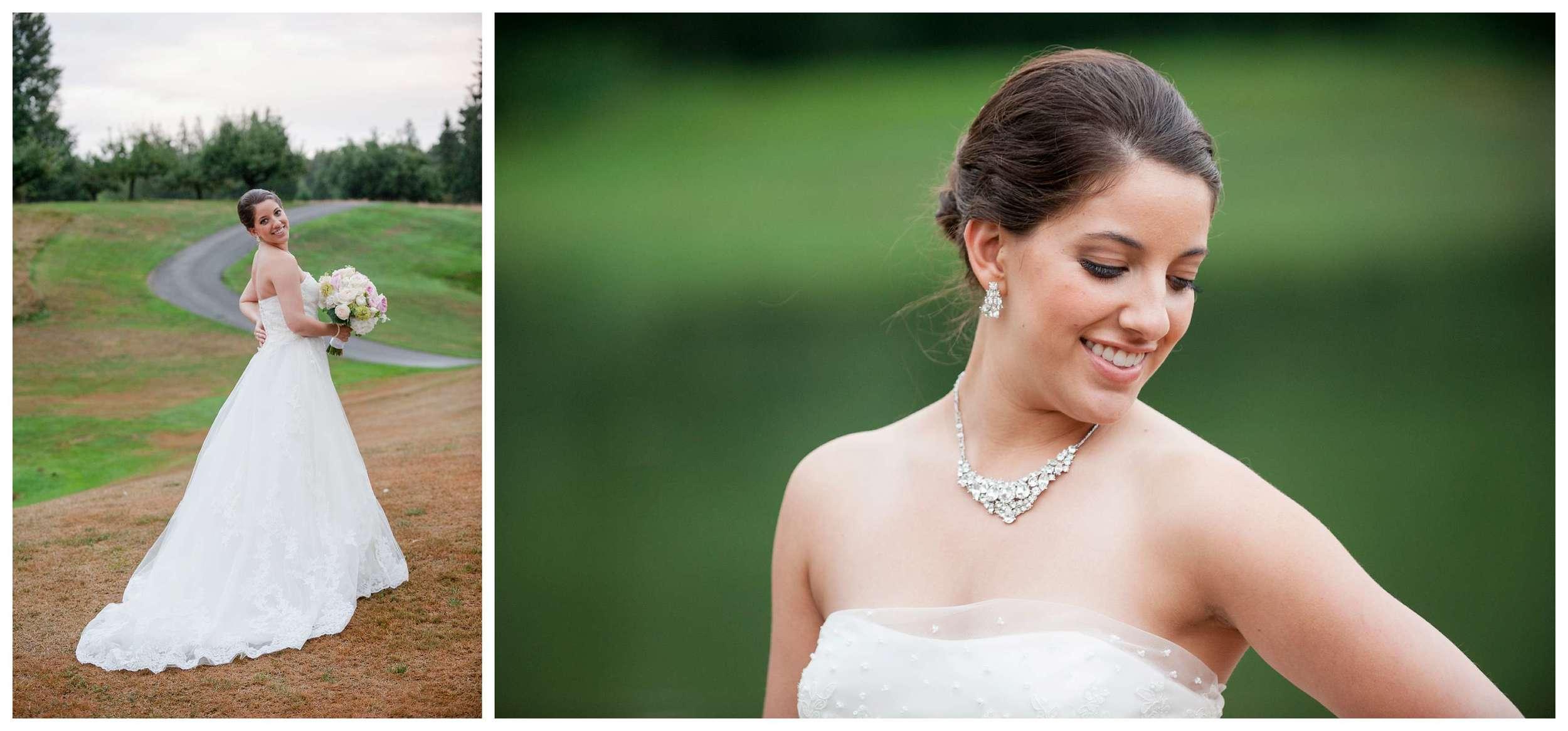 B-Jones-Photography-Seattle-Wedding-Photographer_0875.jpg