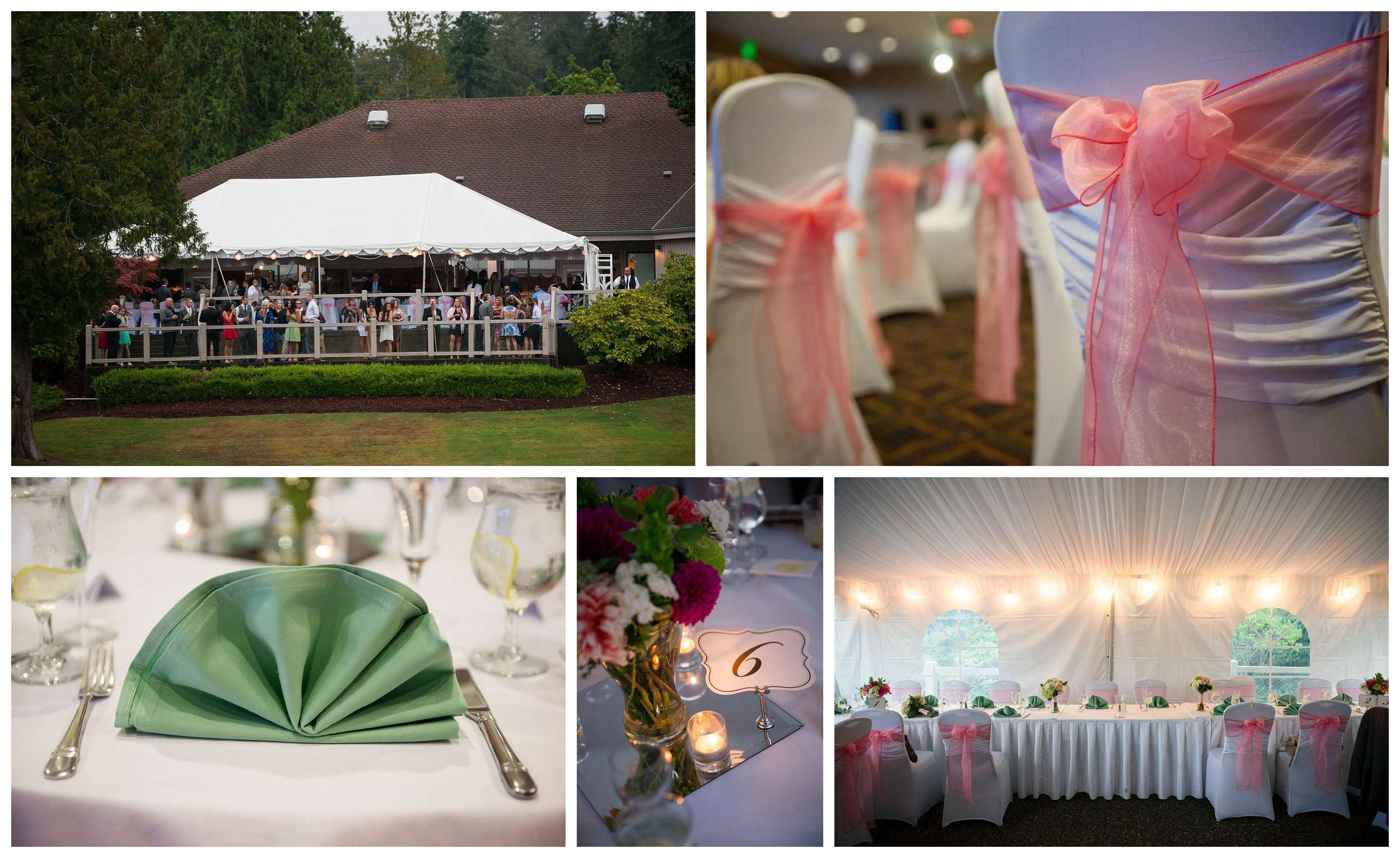 B-Jones-Photography-Seattle-Wedding-Photographer_0878.jpg