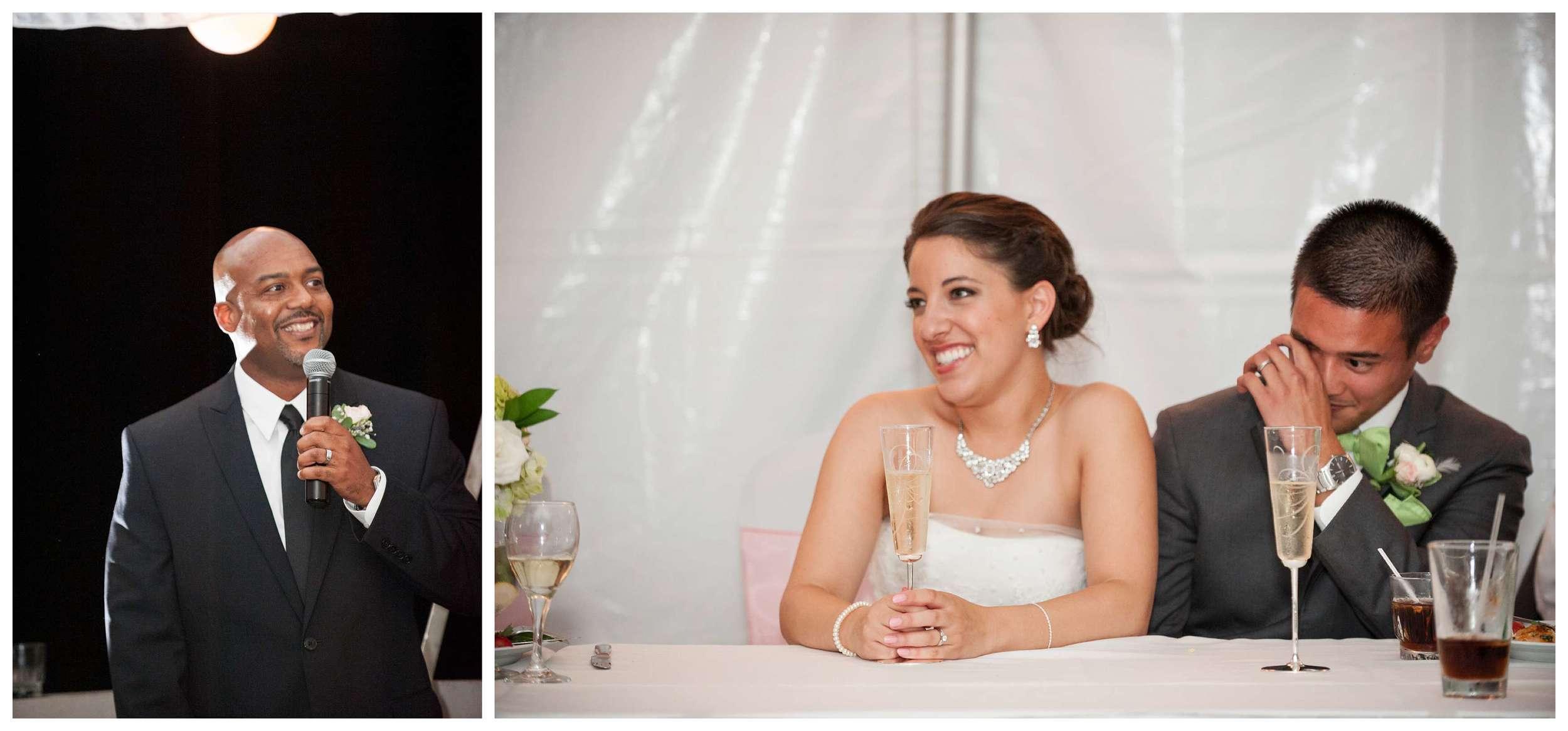 B-Jones-Photography-Seattle-Wedding-Photographer_0882.jpg