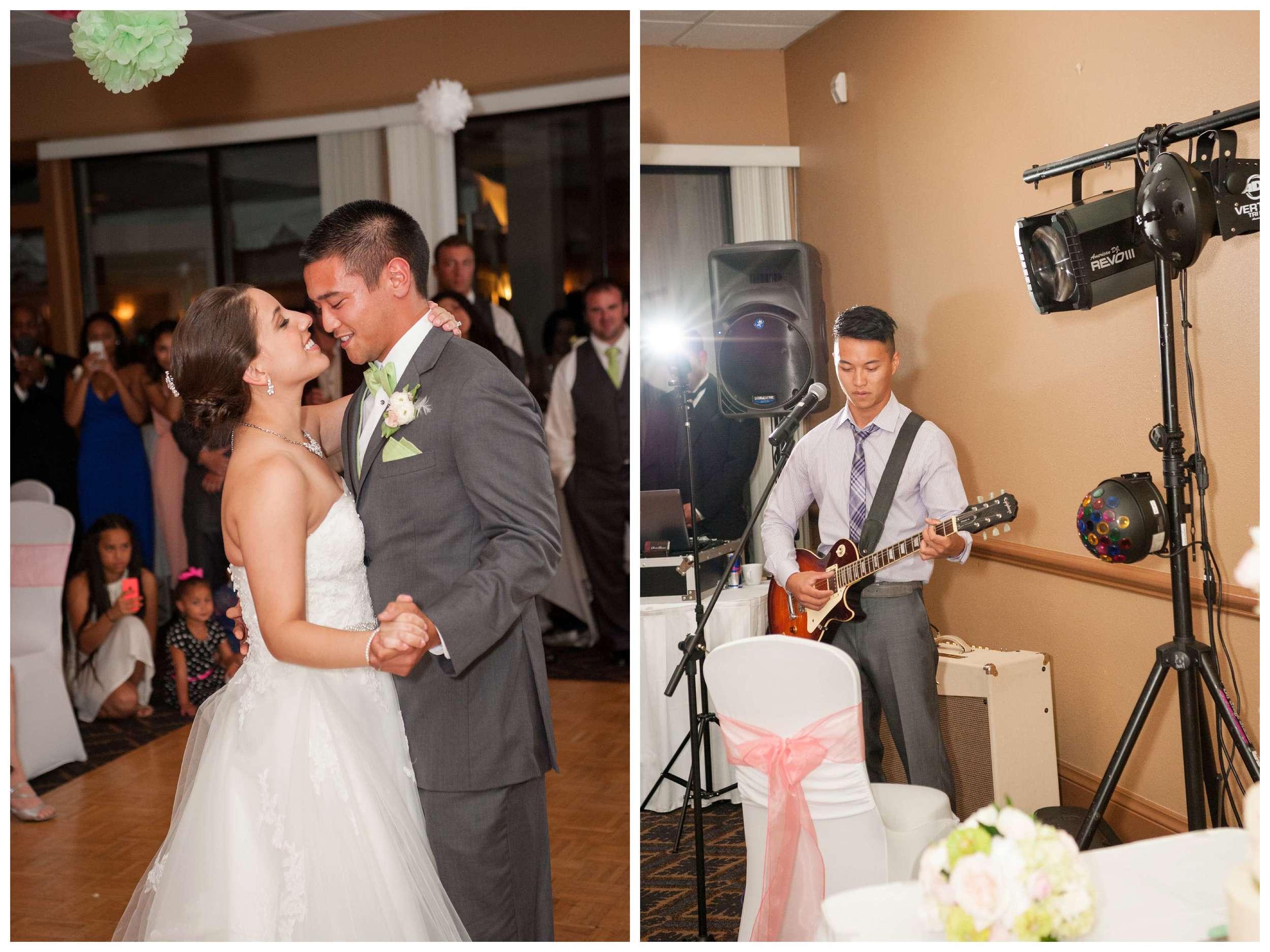B-Jones-Photography-Seattle-Wedding-Photographer_0886.jpg