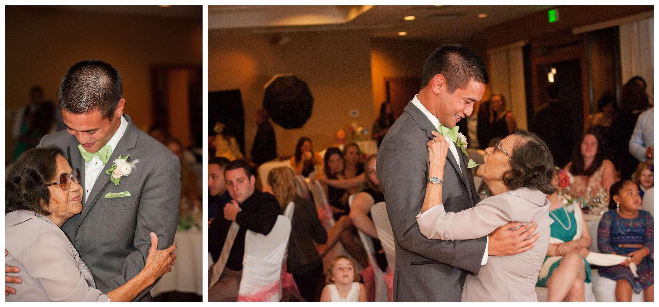 B-Jones-Photography-Seattle-Wedding-Photographer_0891.jpg