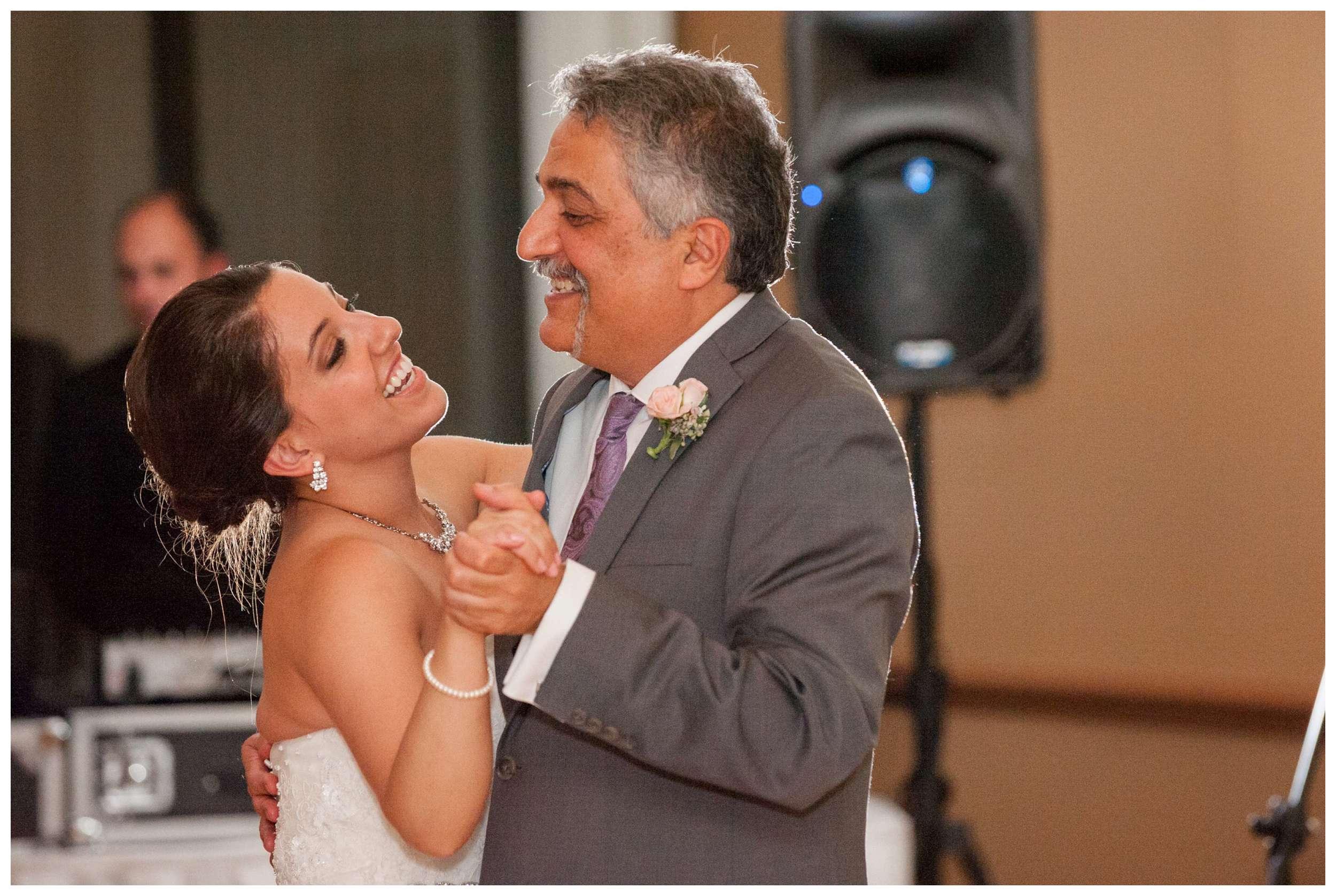 B-Jones-Photography-Seattle-Wedding-Photographer_0890.jpg