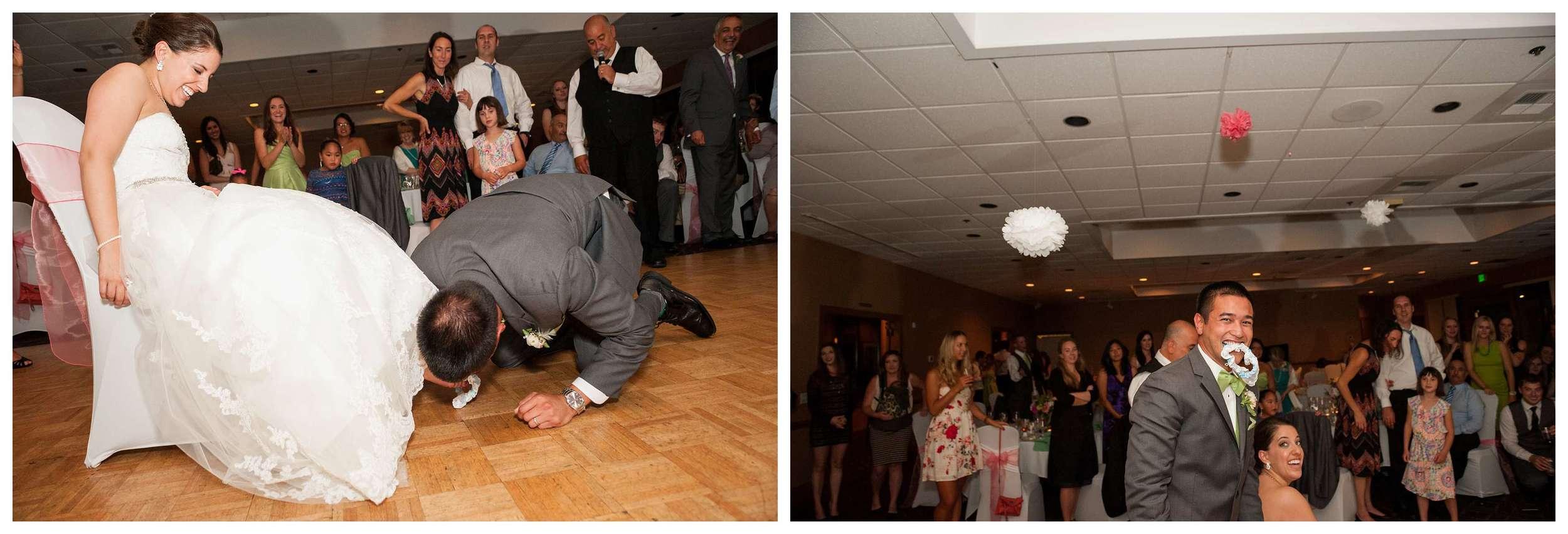 B-Jones-Photography-Seattle-Wedding-Photographer_0898.jpg