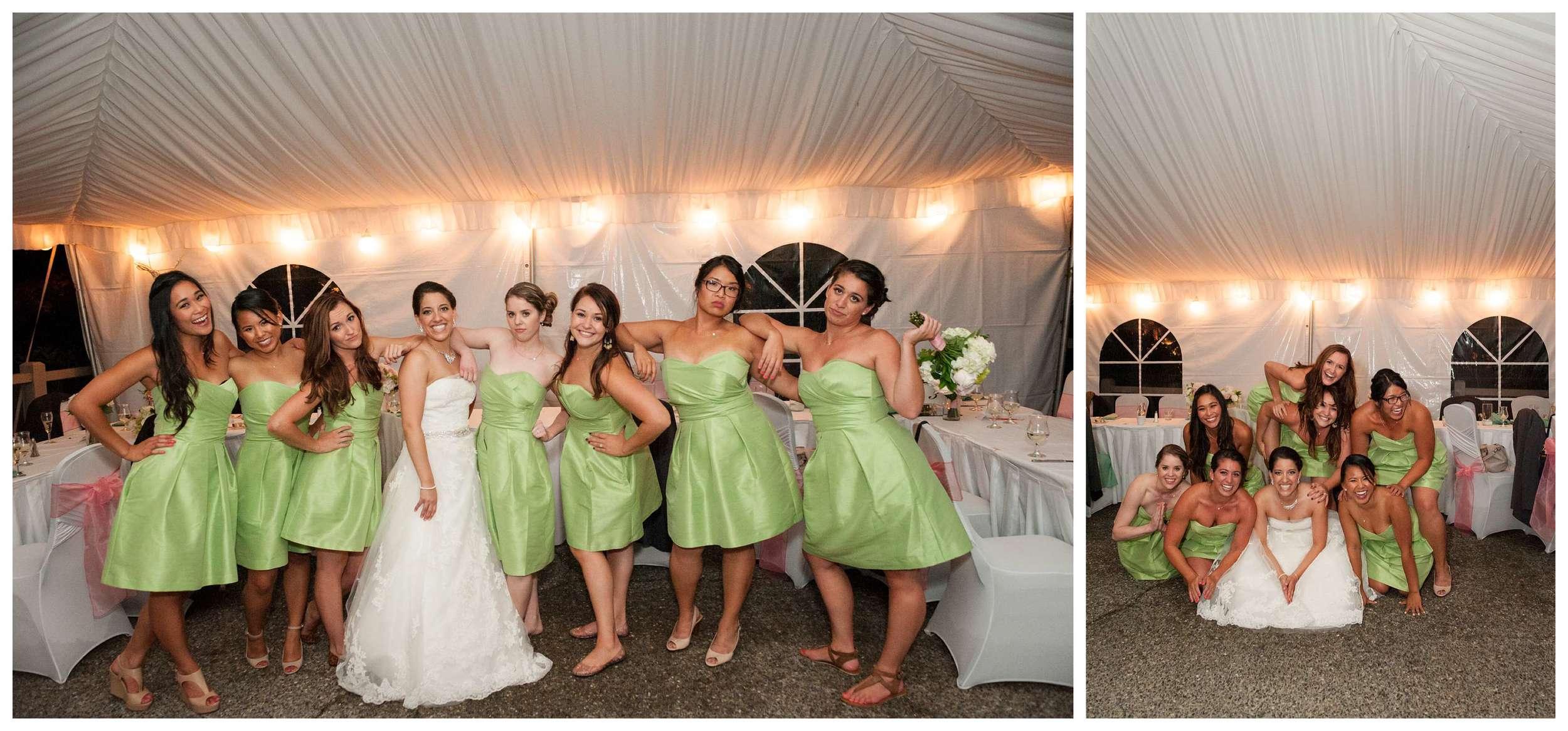 B-Jones-Photography-Seattle-Wedding-Photographer_0901.jpg