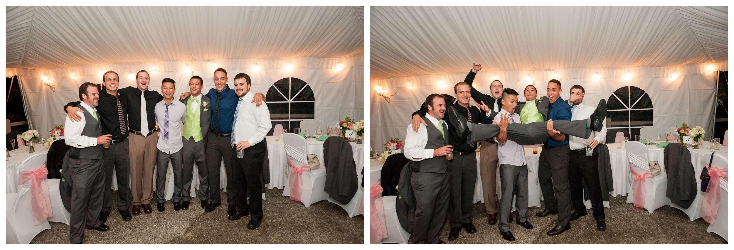 B-Jones-Photography-Seattle-Wedding-Photographer_0902.jpg