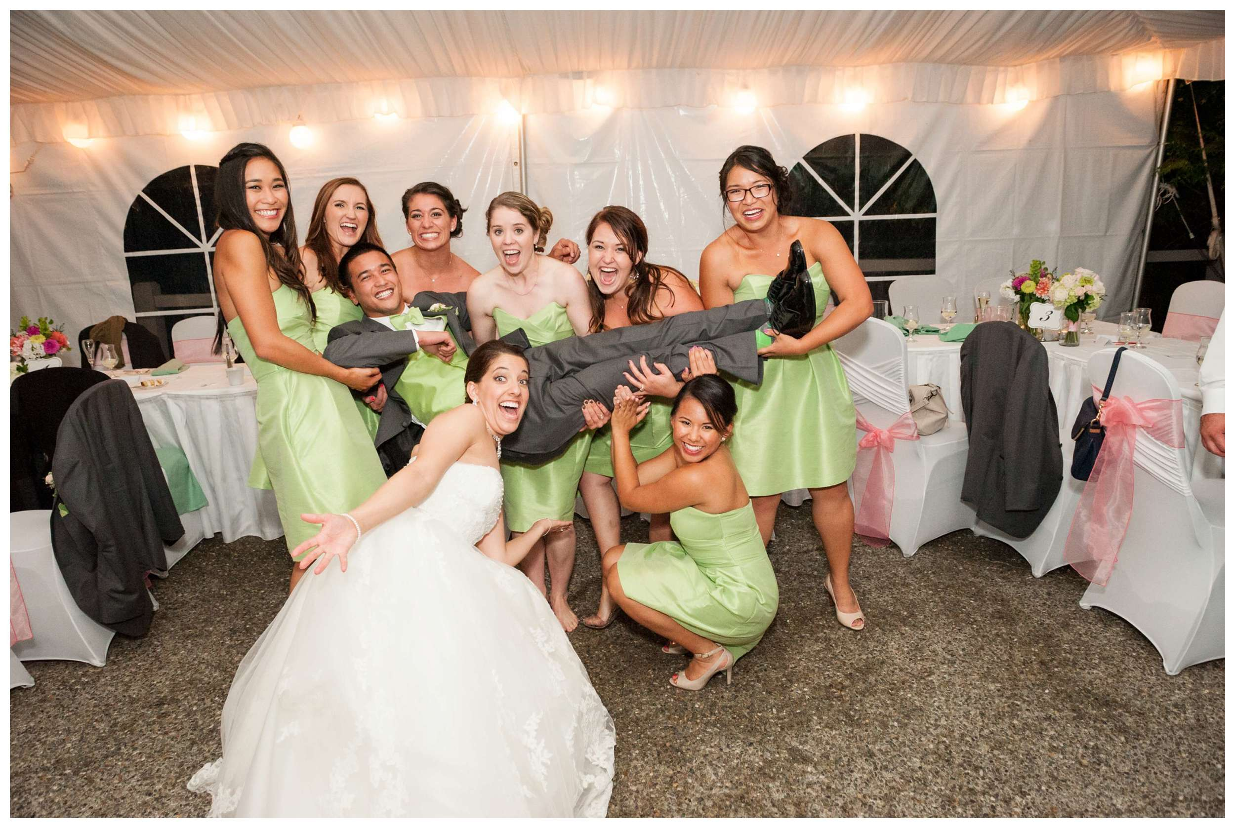 B-Jones-Photography-Seattle-Wedding-Photographer_0903.jpg
