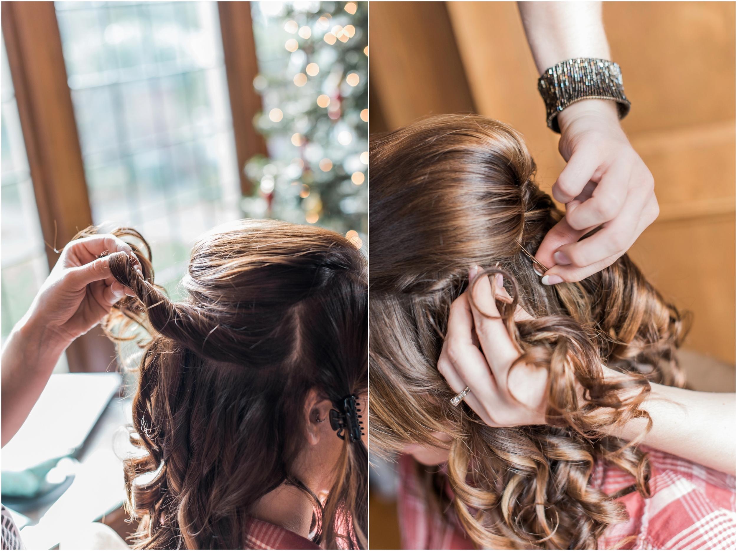 B-Jones-Photography-Seattle-Wedding-Photographer_1314.jpg