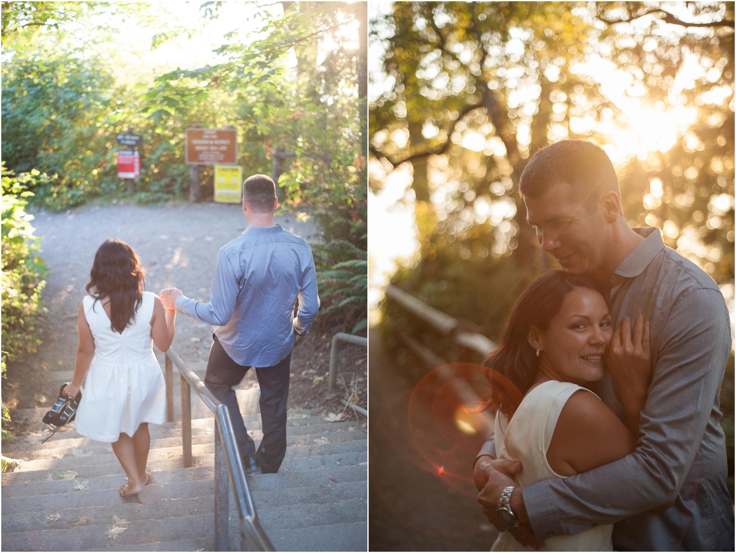 B-Jones-Photography-Seattle-Wedding-Photographer_1430.jpg
