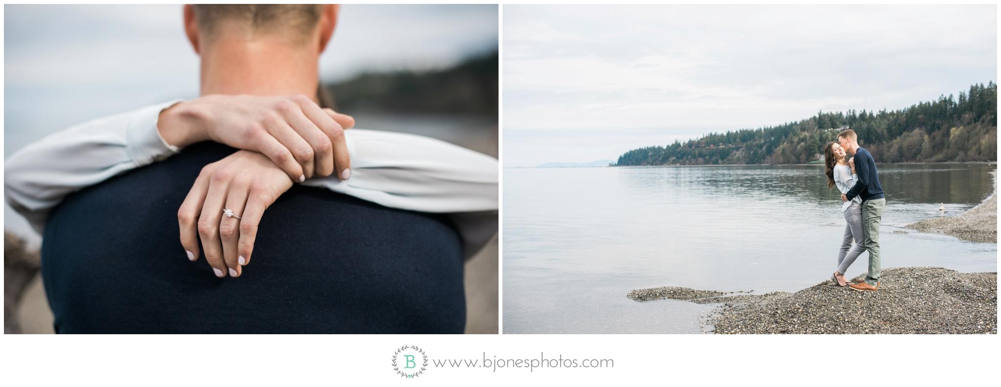 B. Jones Photography