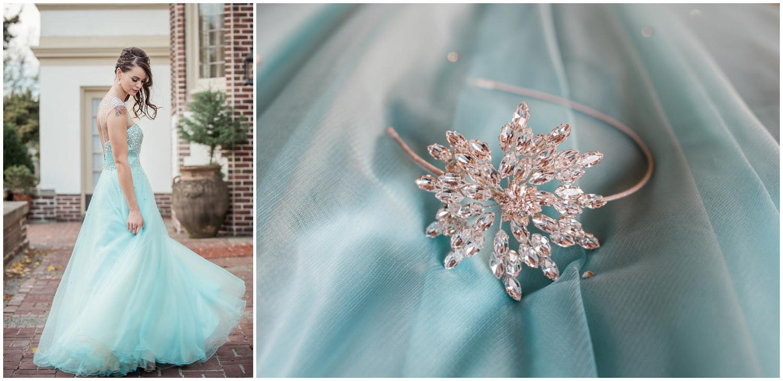 Christmas Morning Proposal at Lairmont Manor| Seattle Wedding Ph