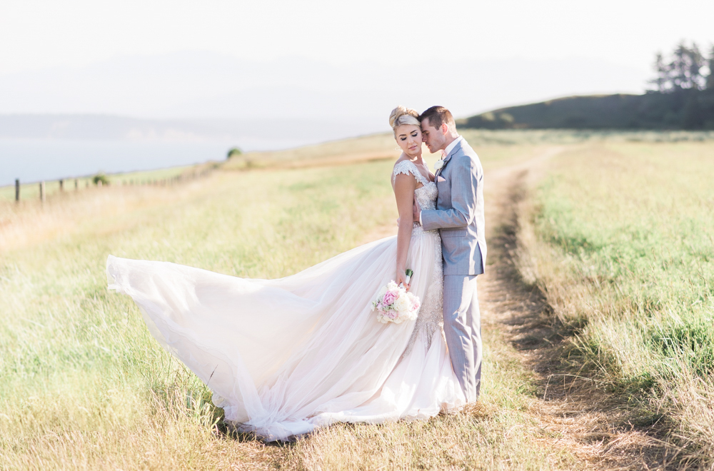Seabrook Weddings Inspiration.