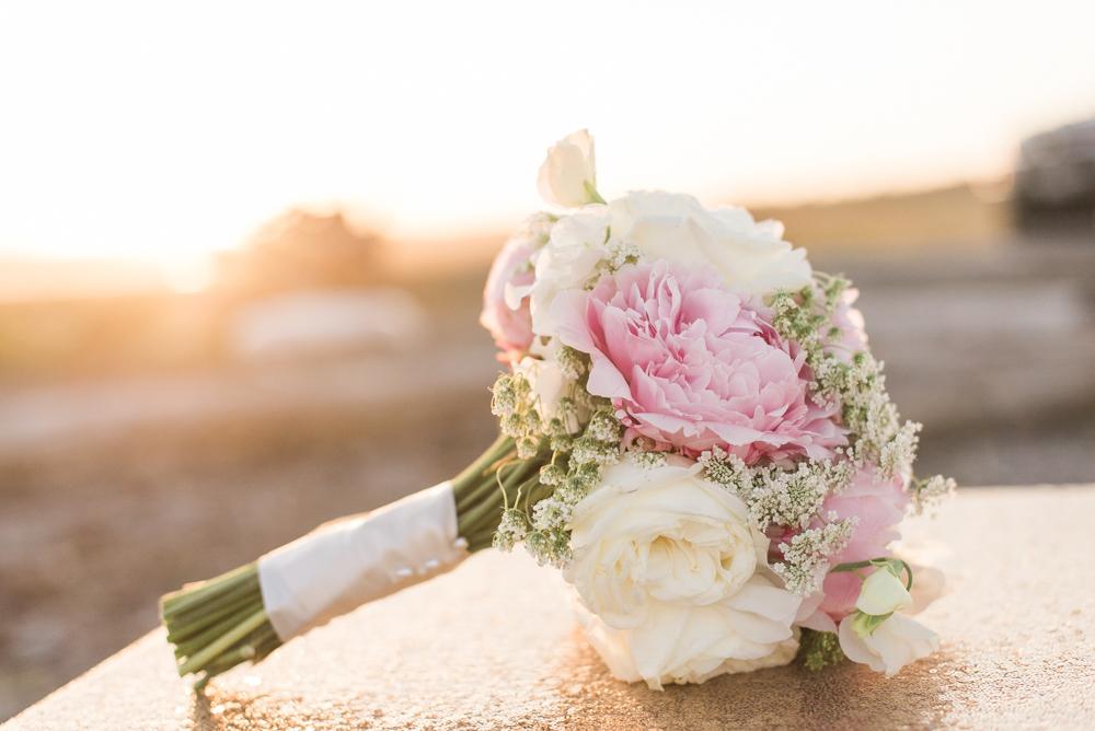 Bella Fiori Wedding Flowers