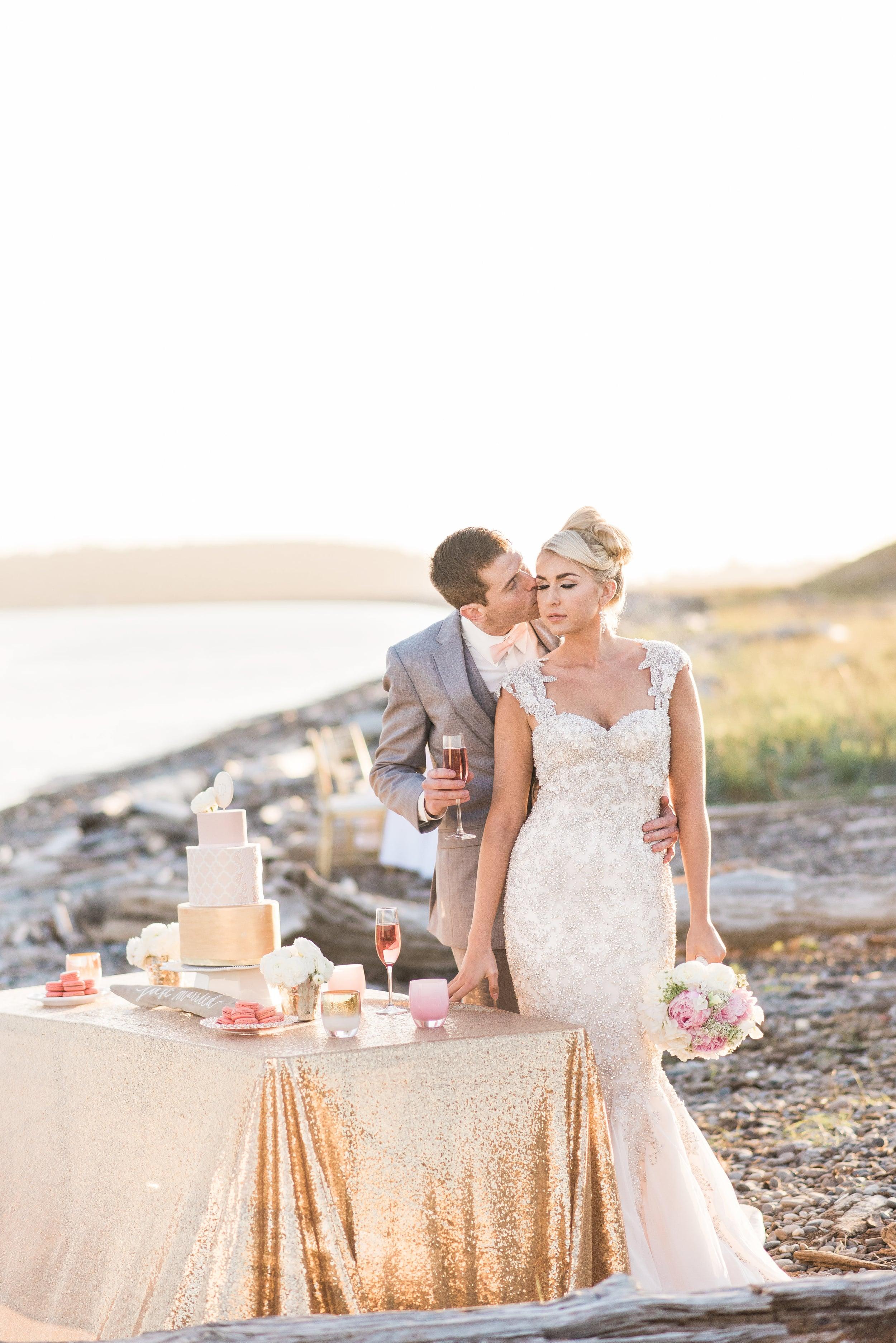 Seattle Wedding Photographer   snohomish wedding photographer  