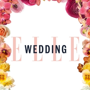 Elle+Wedding.jpg