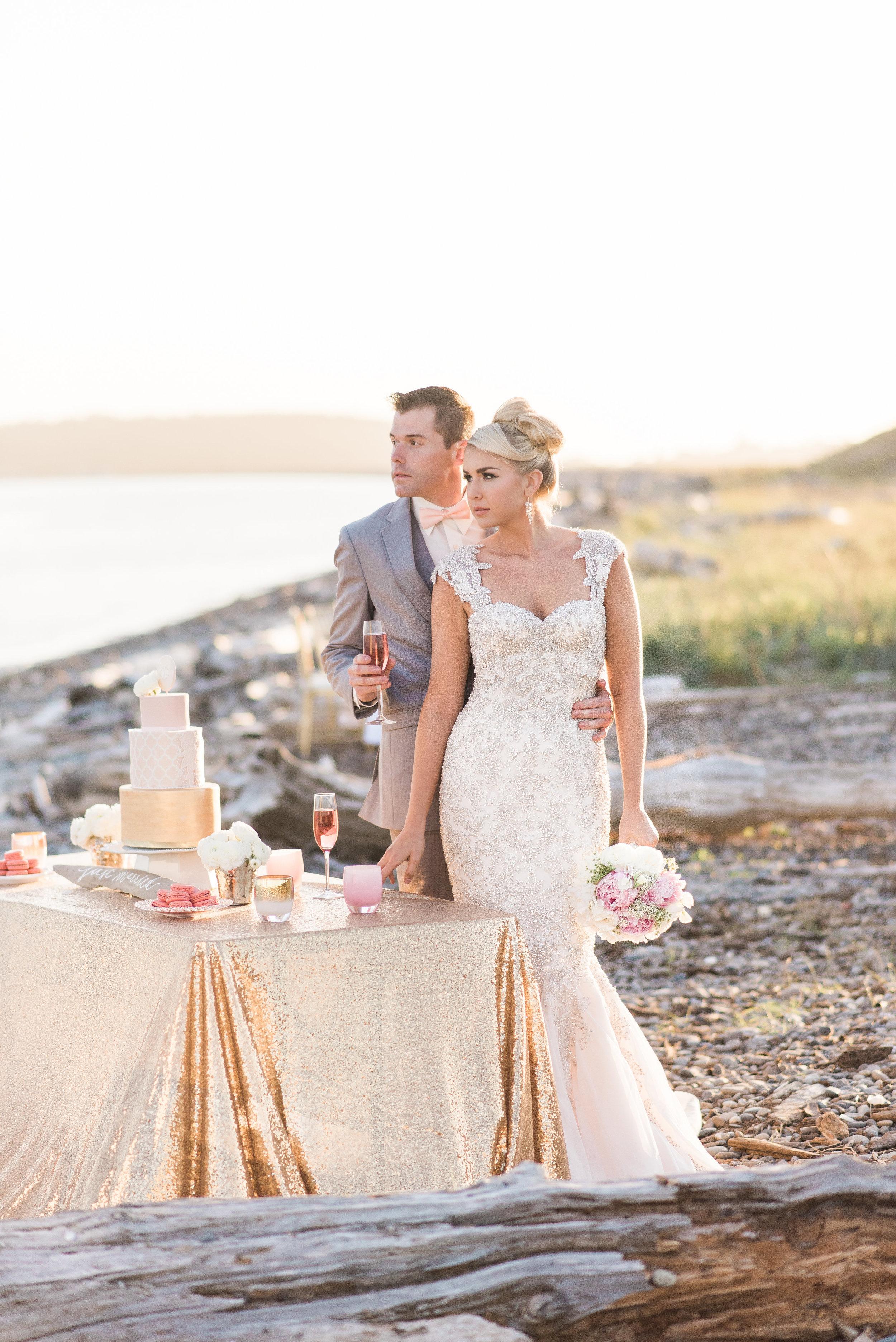 LCM Weddings & Events