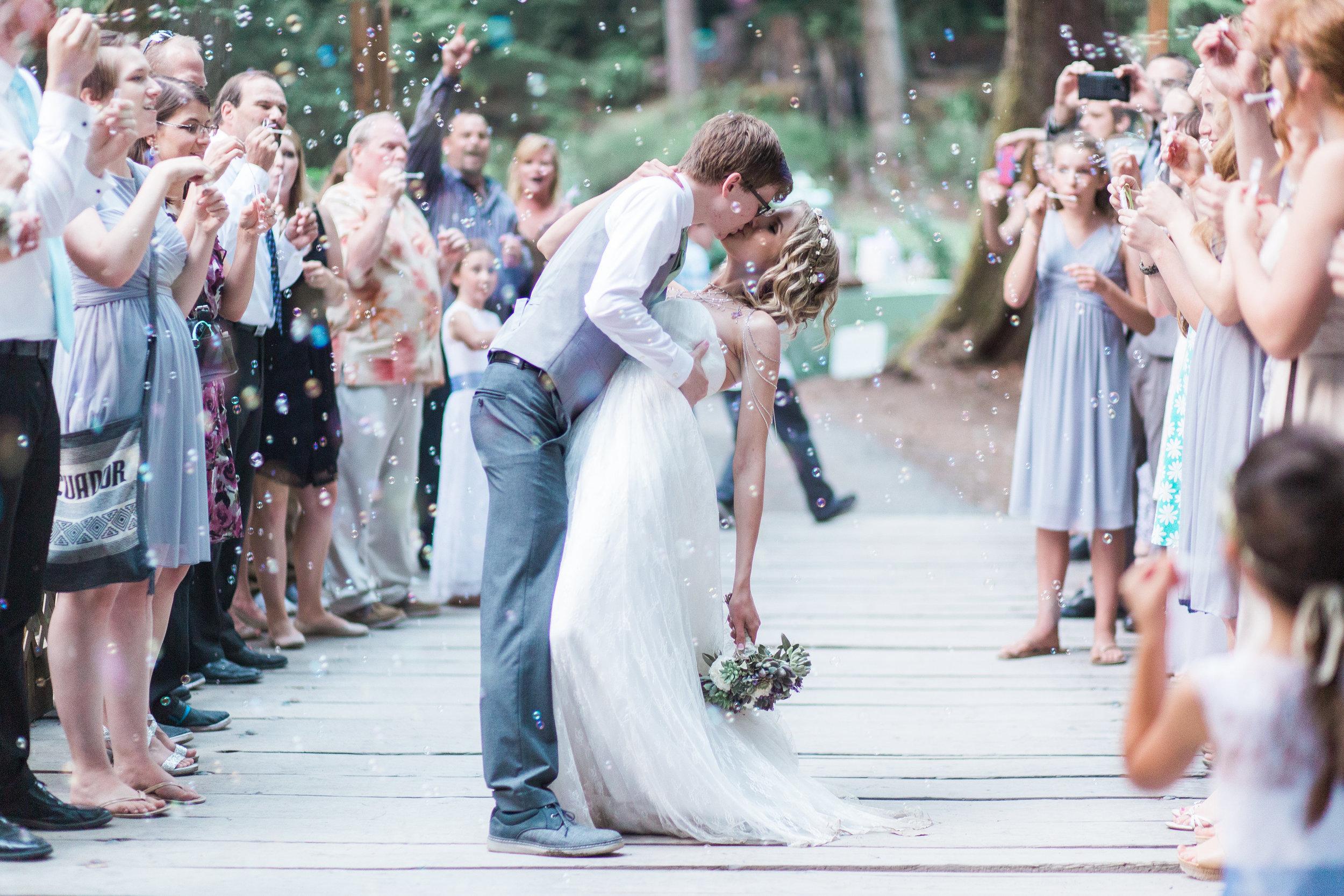 Seattle Wedding Photographer | snohomish wedding photographer |